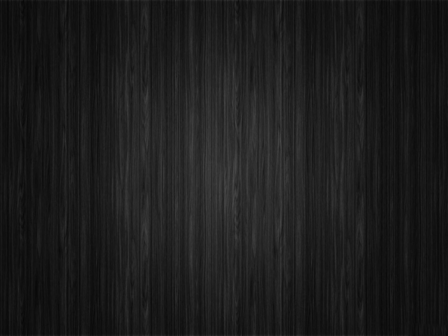 Black Abstract Backgrounds Hd Widescreen 11 HD Wallpapers