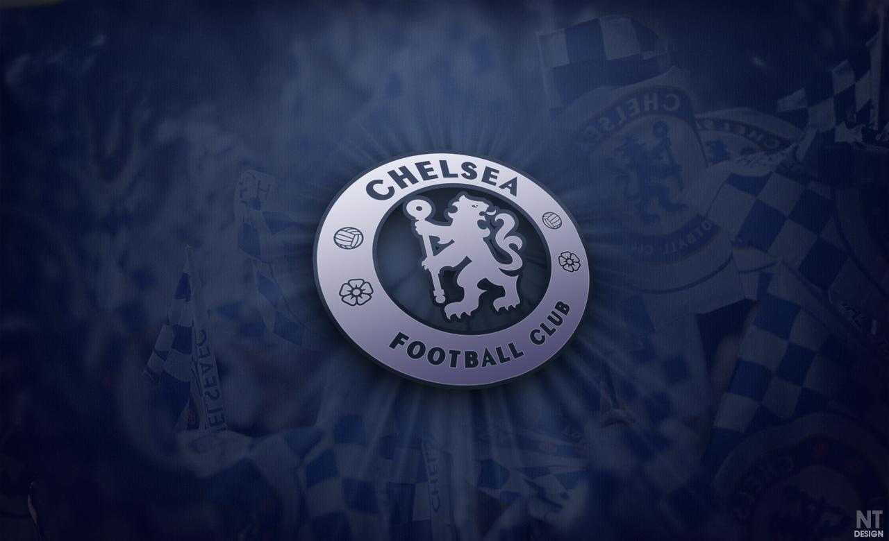 Chelsea Wallpapers Wallpaper Cave