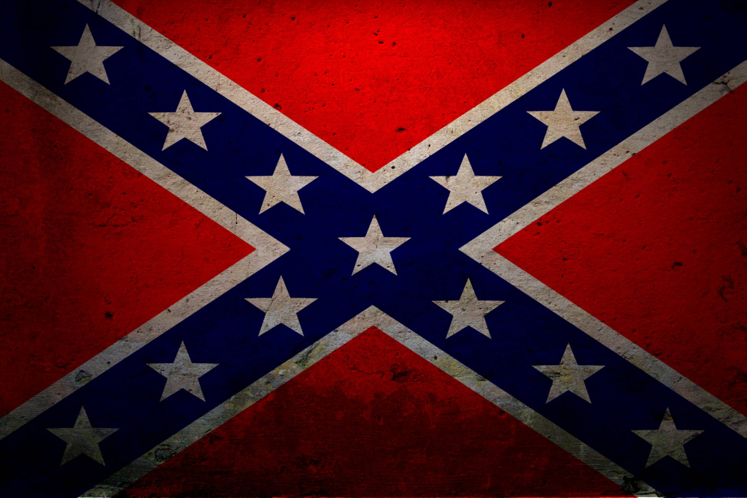 3 Flags Of The Confederate States Of America Wallpapers | Flags Of ...