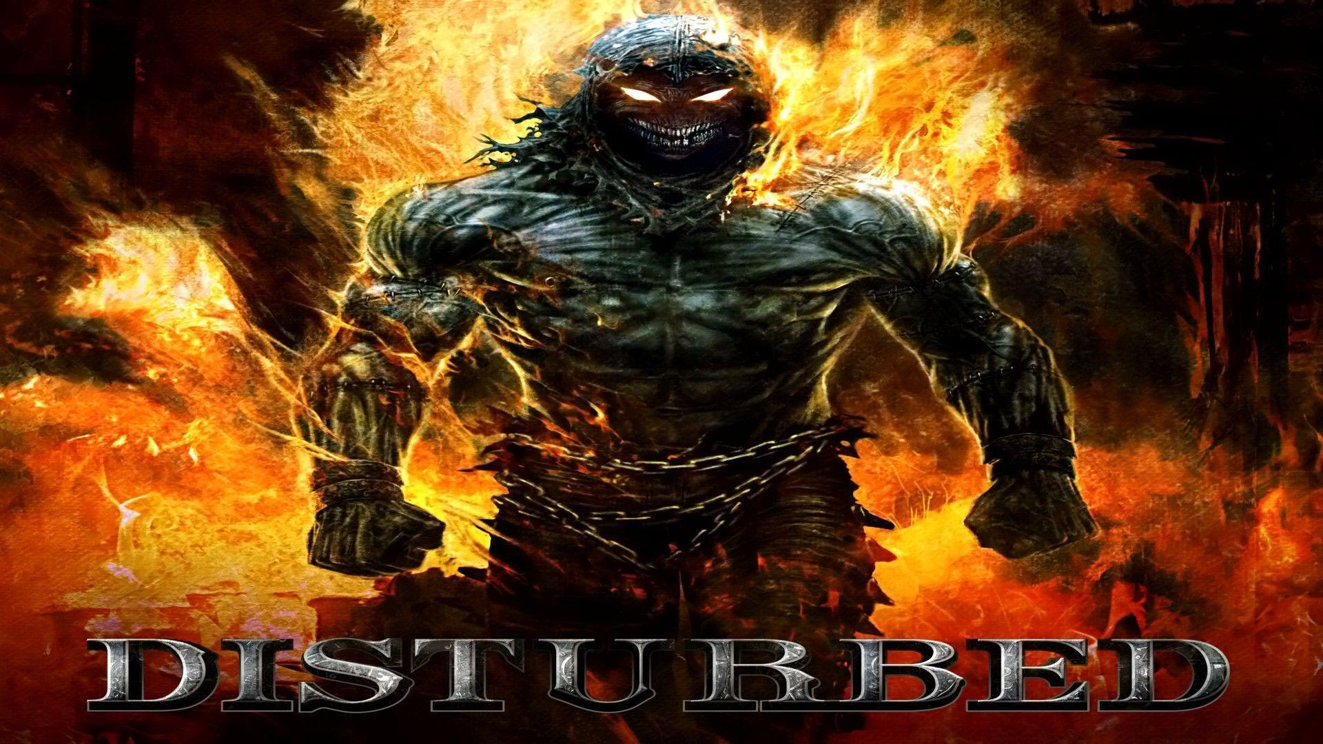 Disturbed asylum wallpapers wallpaper cave images for disturbed the guy wallpaper indestructible voltagebd Gallery
