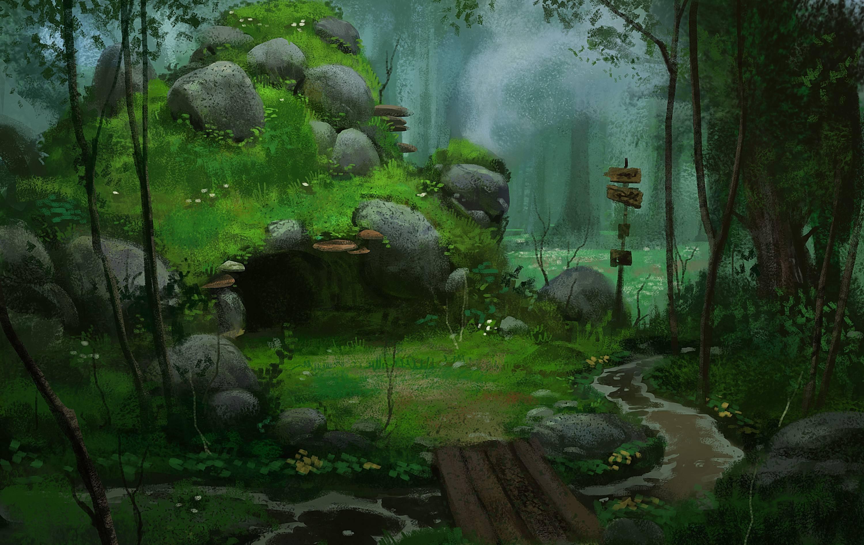 Kalaban (OOC & SU + Mature RP)   Square Enix Origin Community