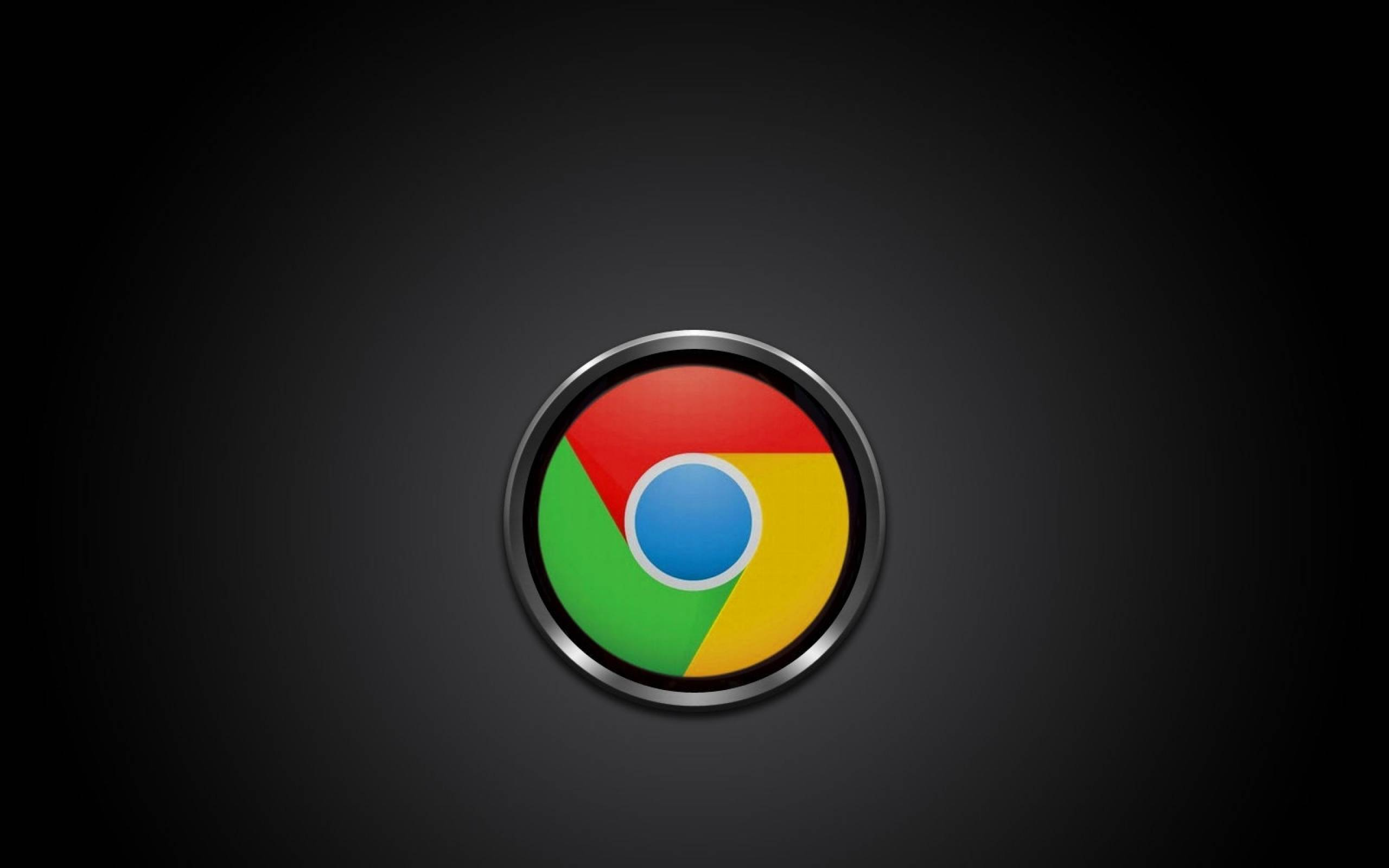 Google Chrome HD Wallpapers