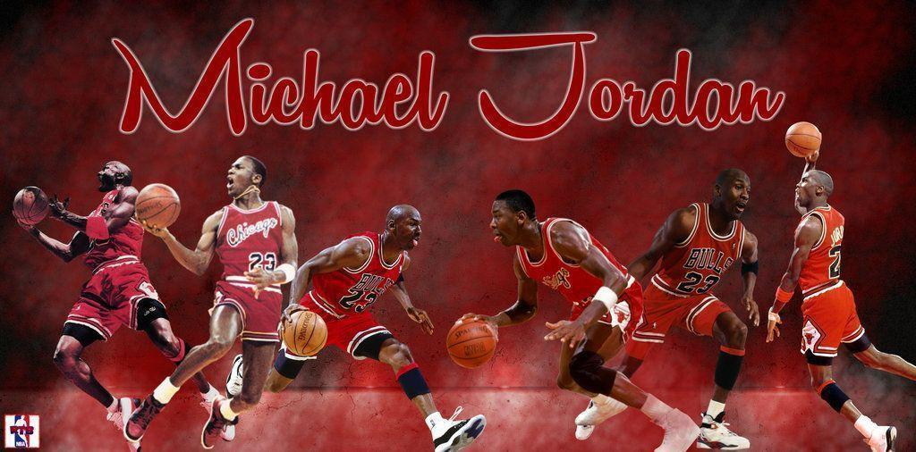 Michael Jordan Wallpapers Hd Backgrounds Hd Wallpapers Hdimges 2014