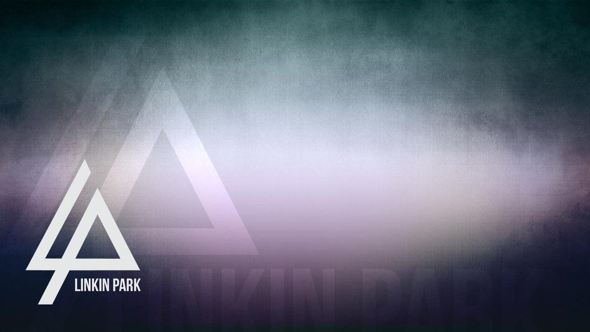 Linkin Park Backgrounds