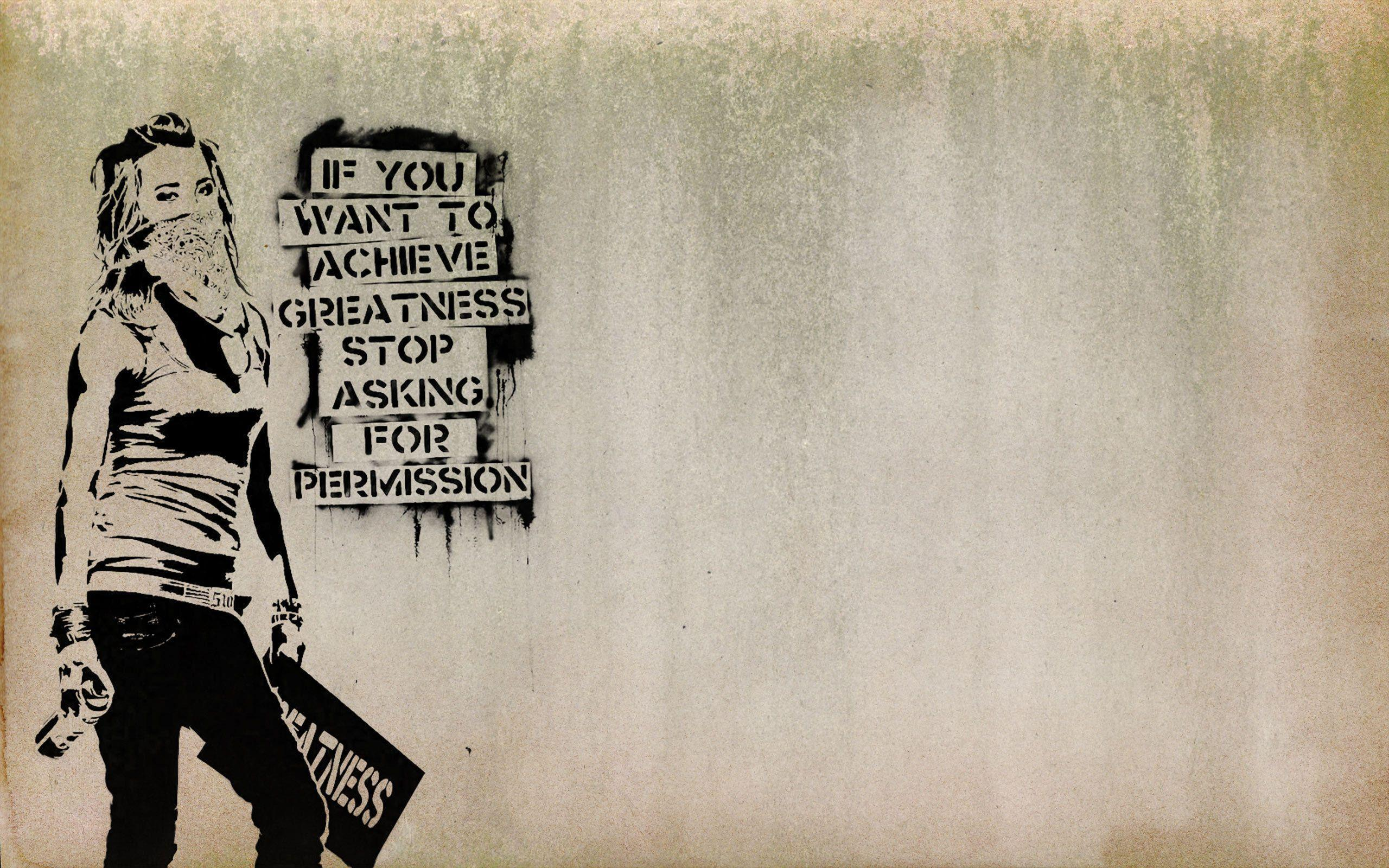 banksy wallpapers wallpaper cave