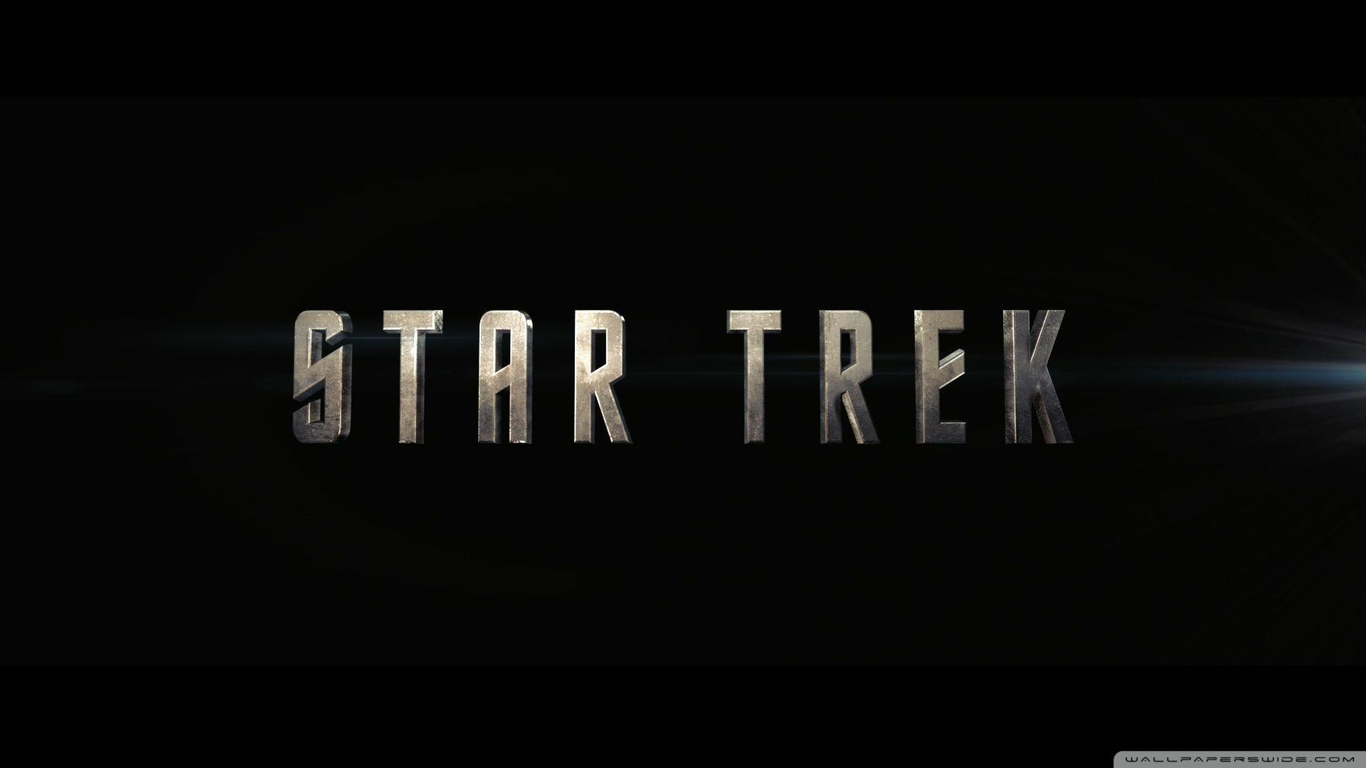 Download Star Trek Wallpapers 1920x1080