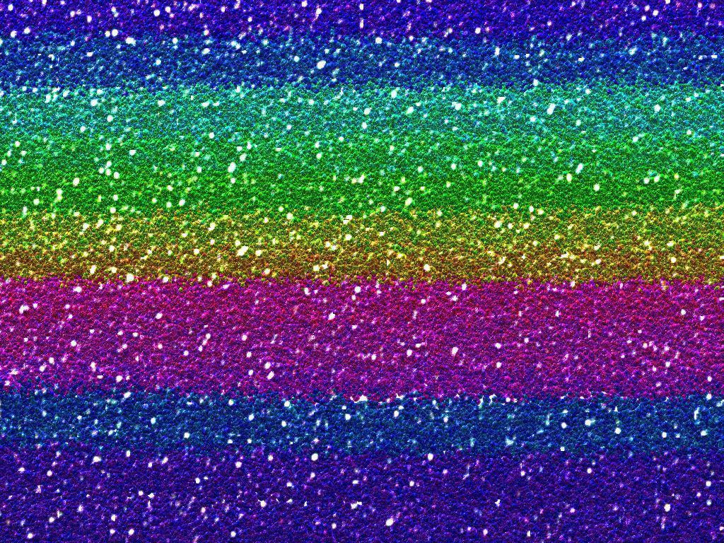 Glitter Wallpapers Wallpaper Cave