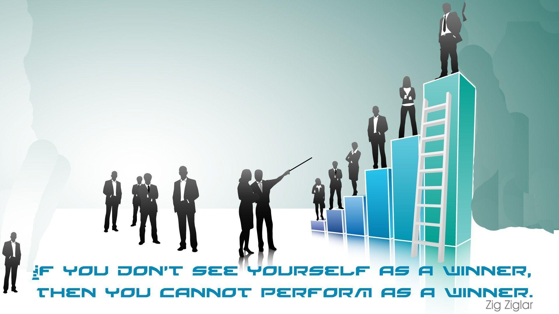 business success wallpaper - photo #6