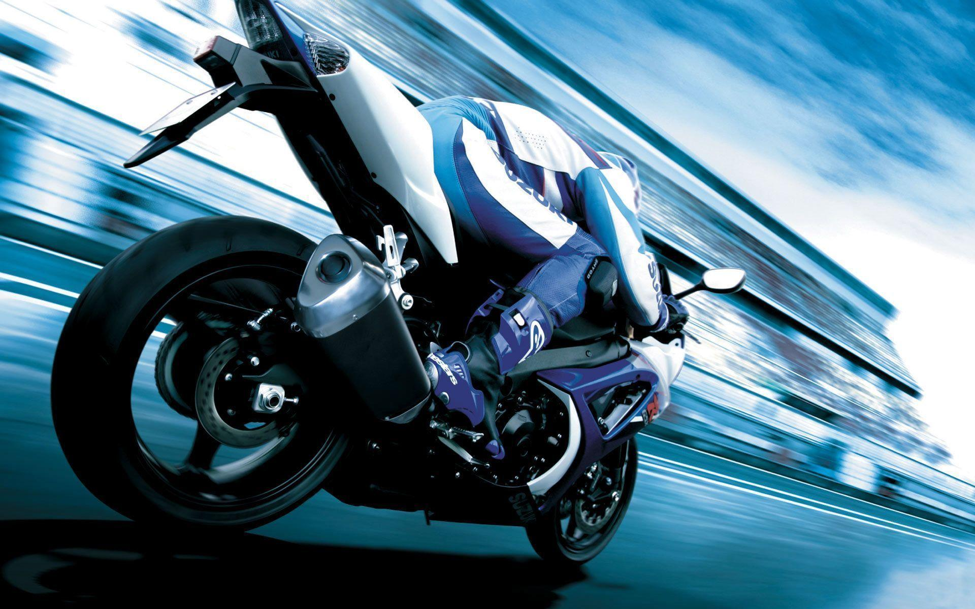 free motorcycle to  Free Motorcycle Wallpapers - Wallpaper Cave
