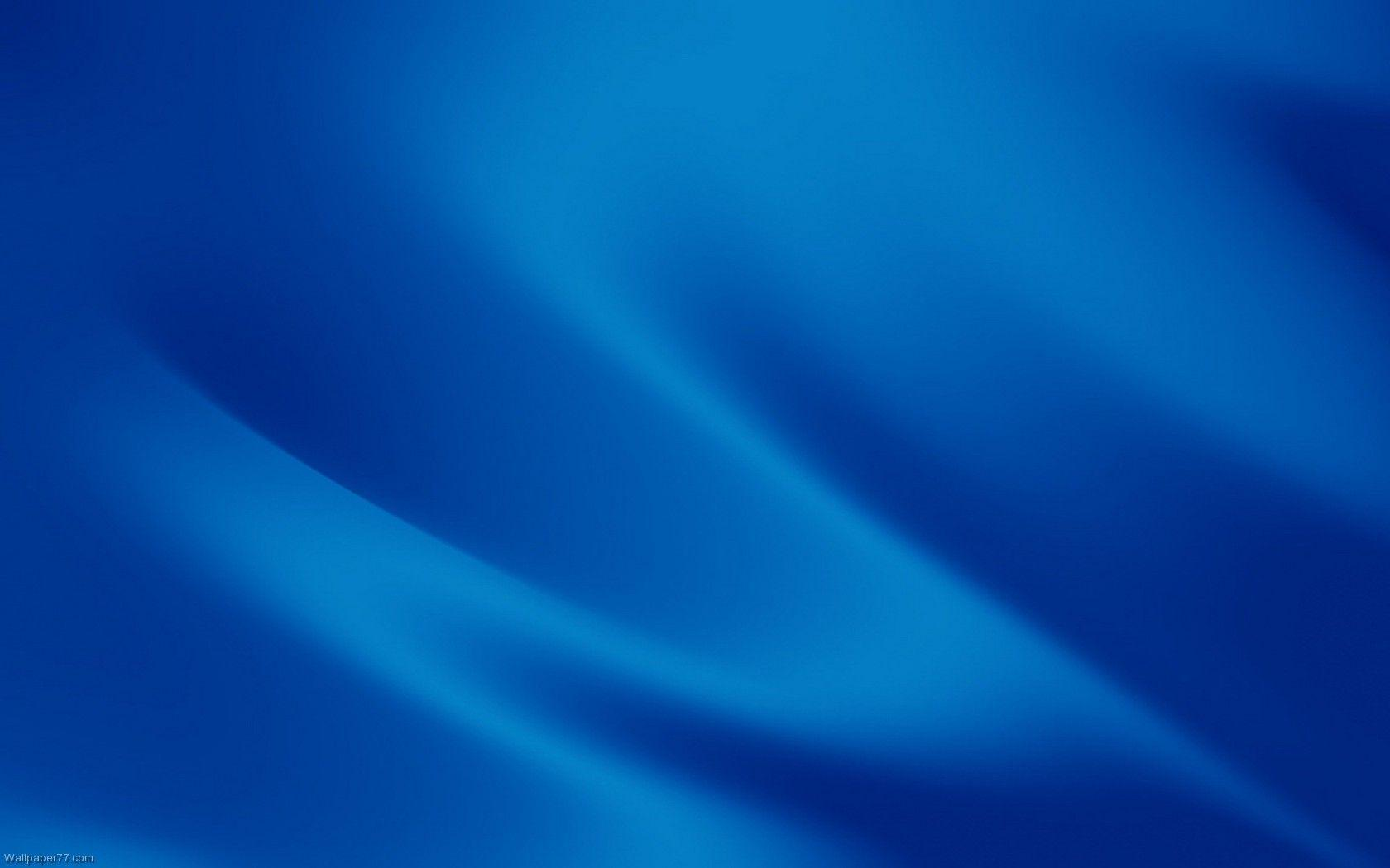Dark Blue Abstract Backgrounds Widescreen 2 HD Wallpapers