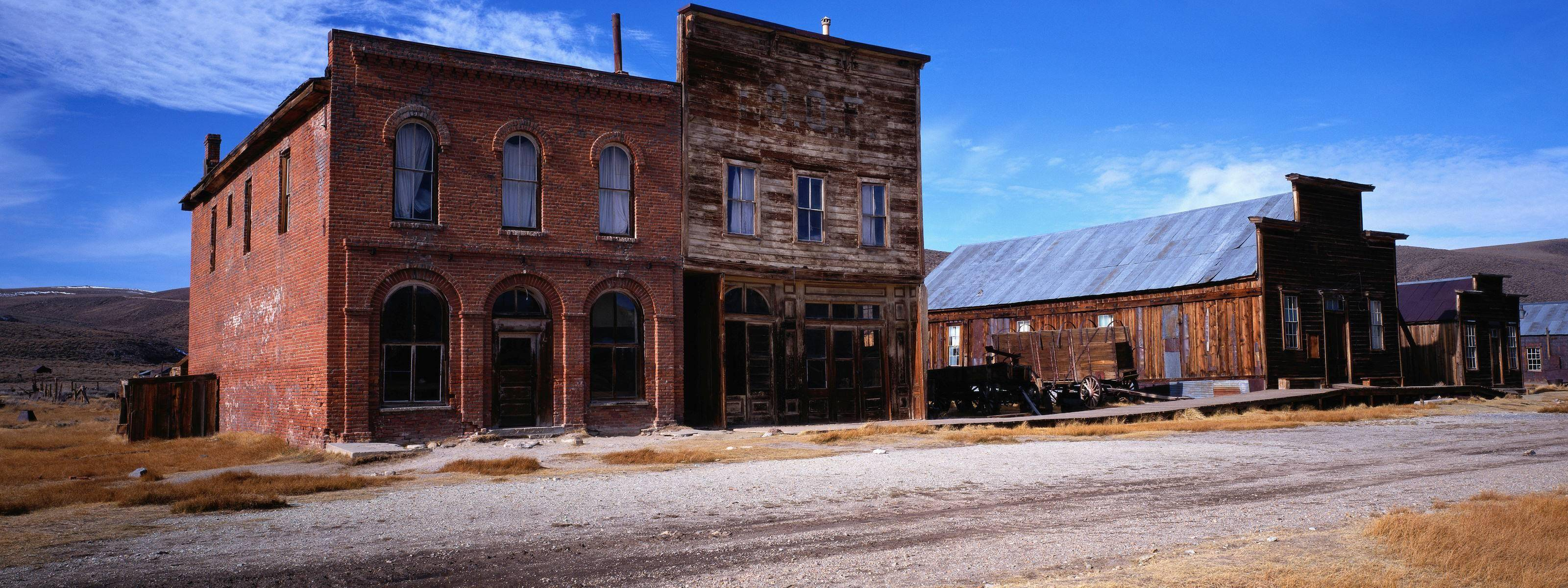 western town background - photo #10