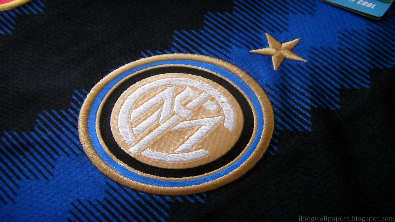 Inter Milan Teams Background 4
