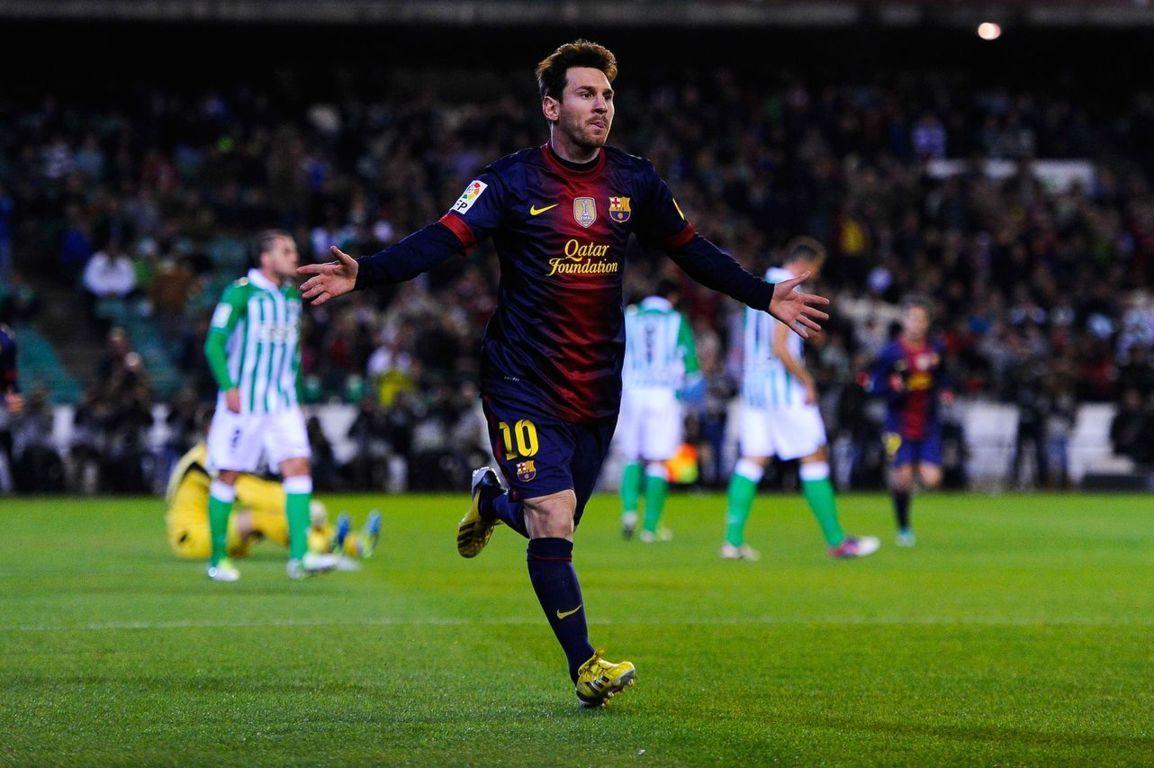 Messi Wallpaper 2015 Iphone