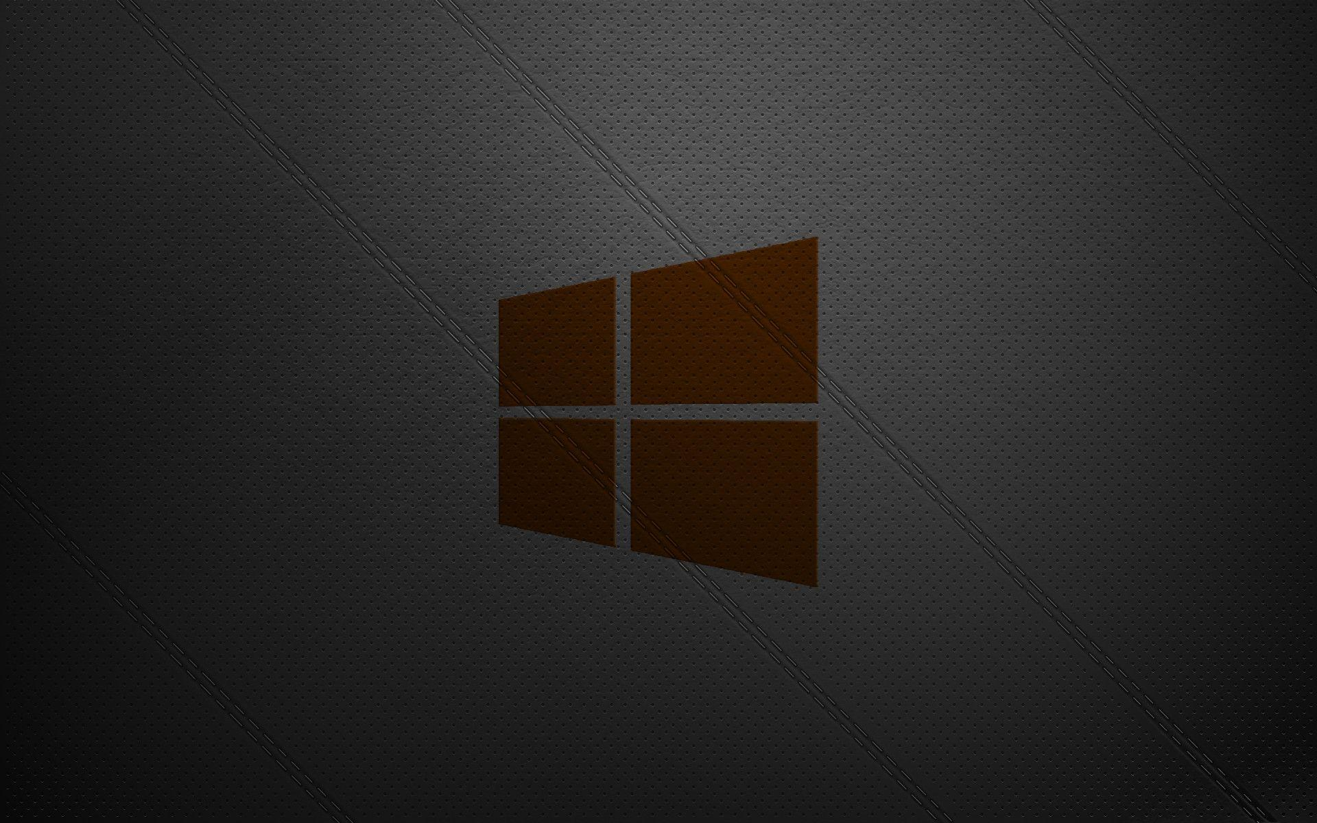 Amazing Dark Windows 8 Wallpapers With Resolutions 1920 1200 Pixel