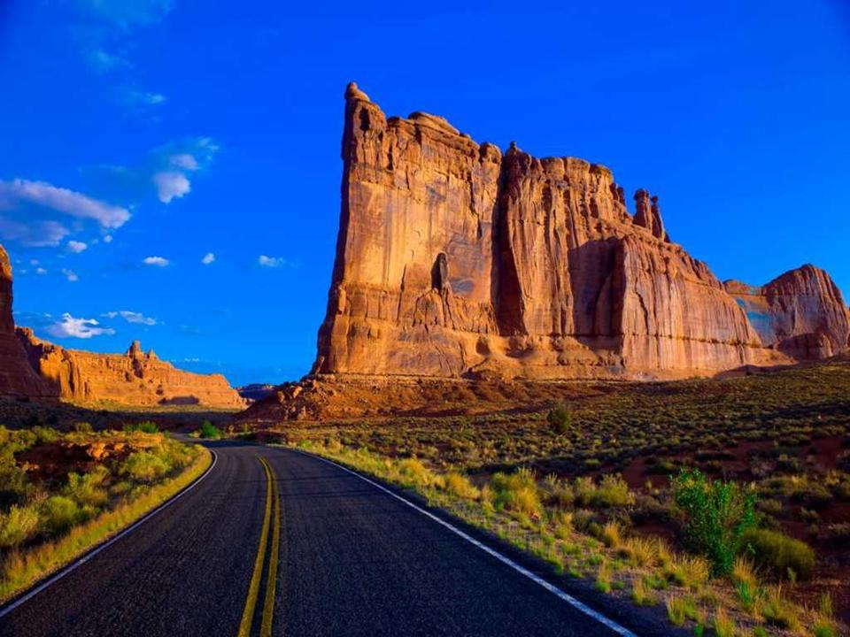 Mountains Route 66 Wallpapers 4 Wallpapers Wallpapers