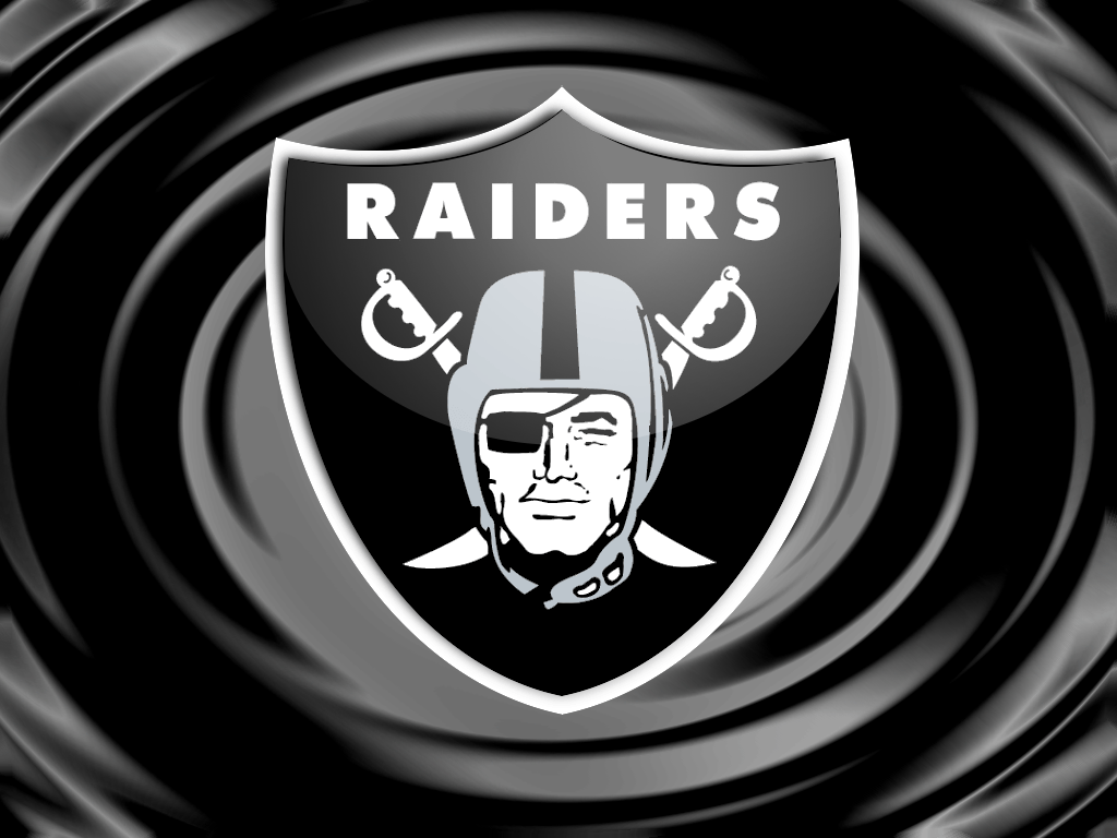 DeviantArt: More Like Raiders Wallpaper by sircle