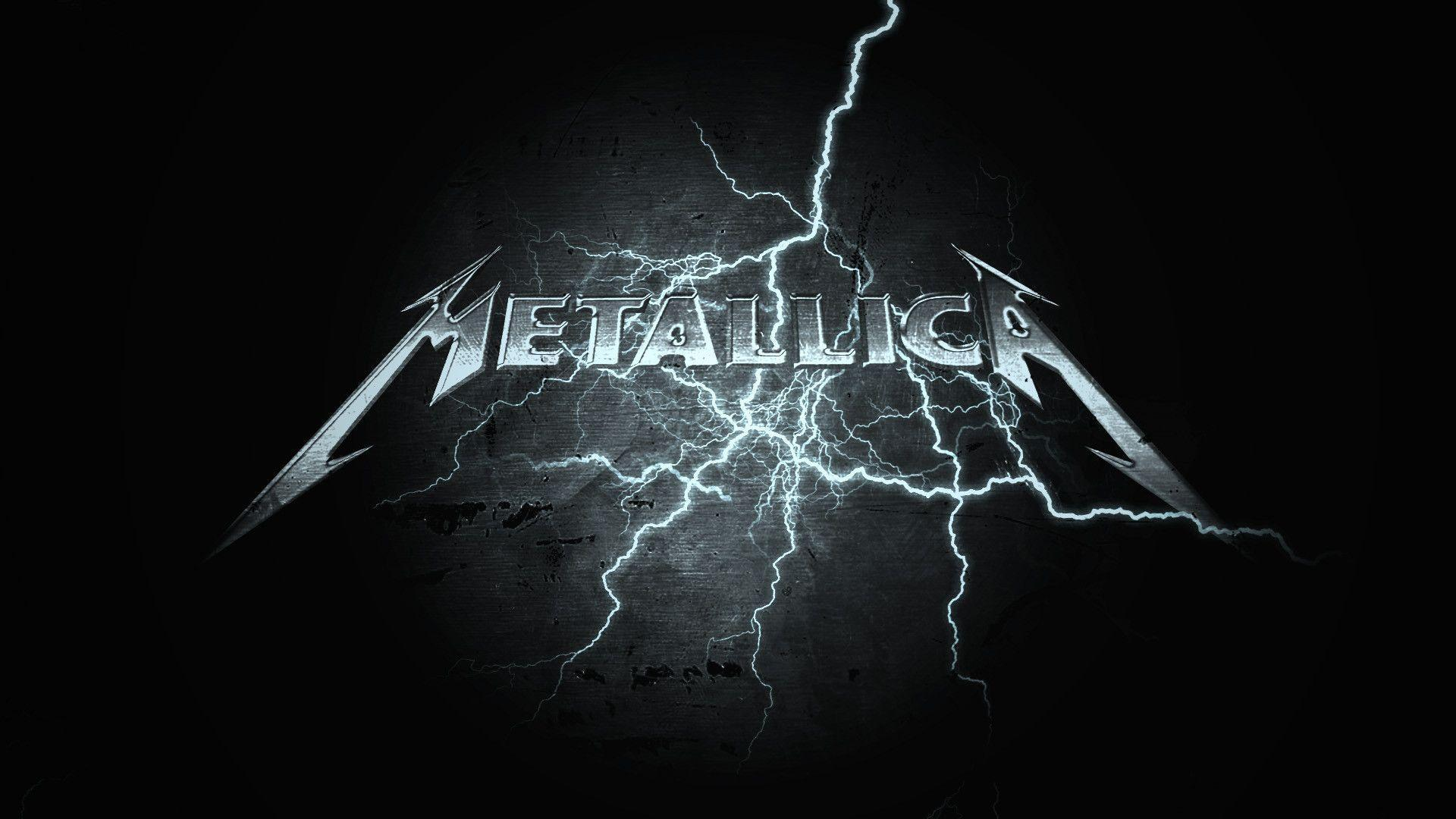Metallica Backgrounds - Wallpaper Cave