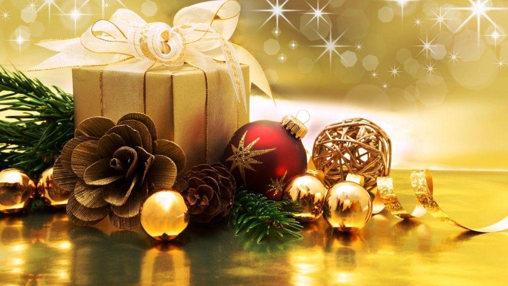 free wallpaper christmas present - photo #4