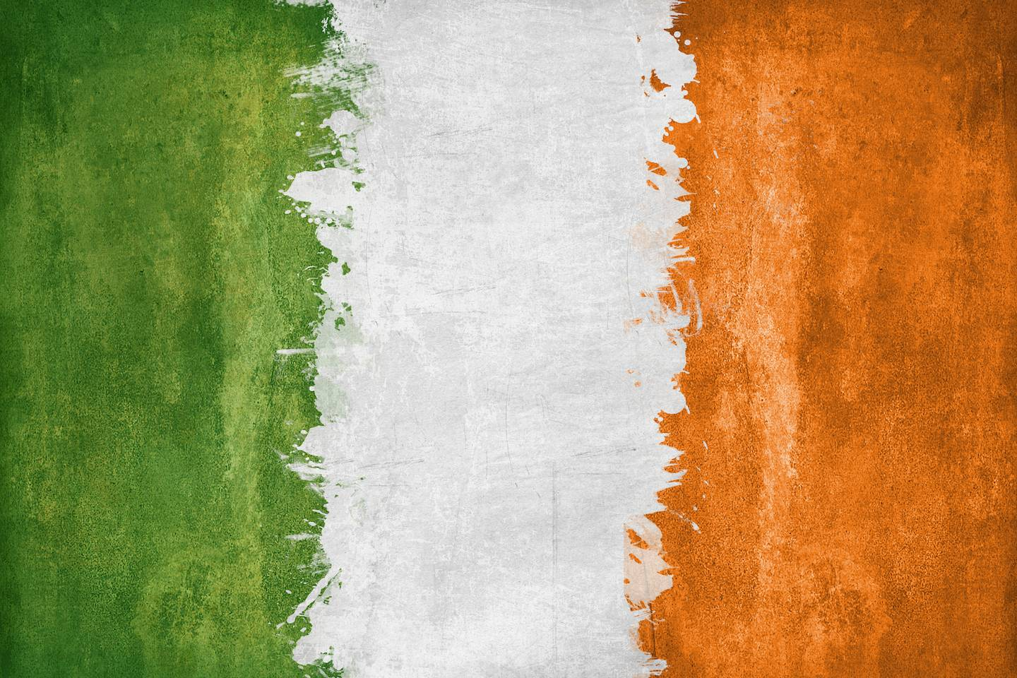 irish wallpaper backgrounds wallpaper cave