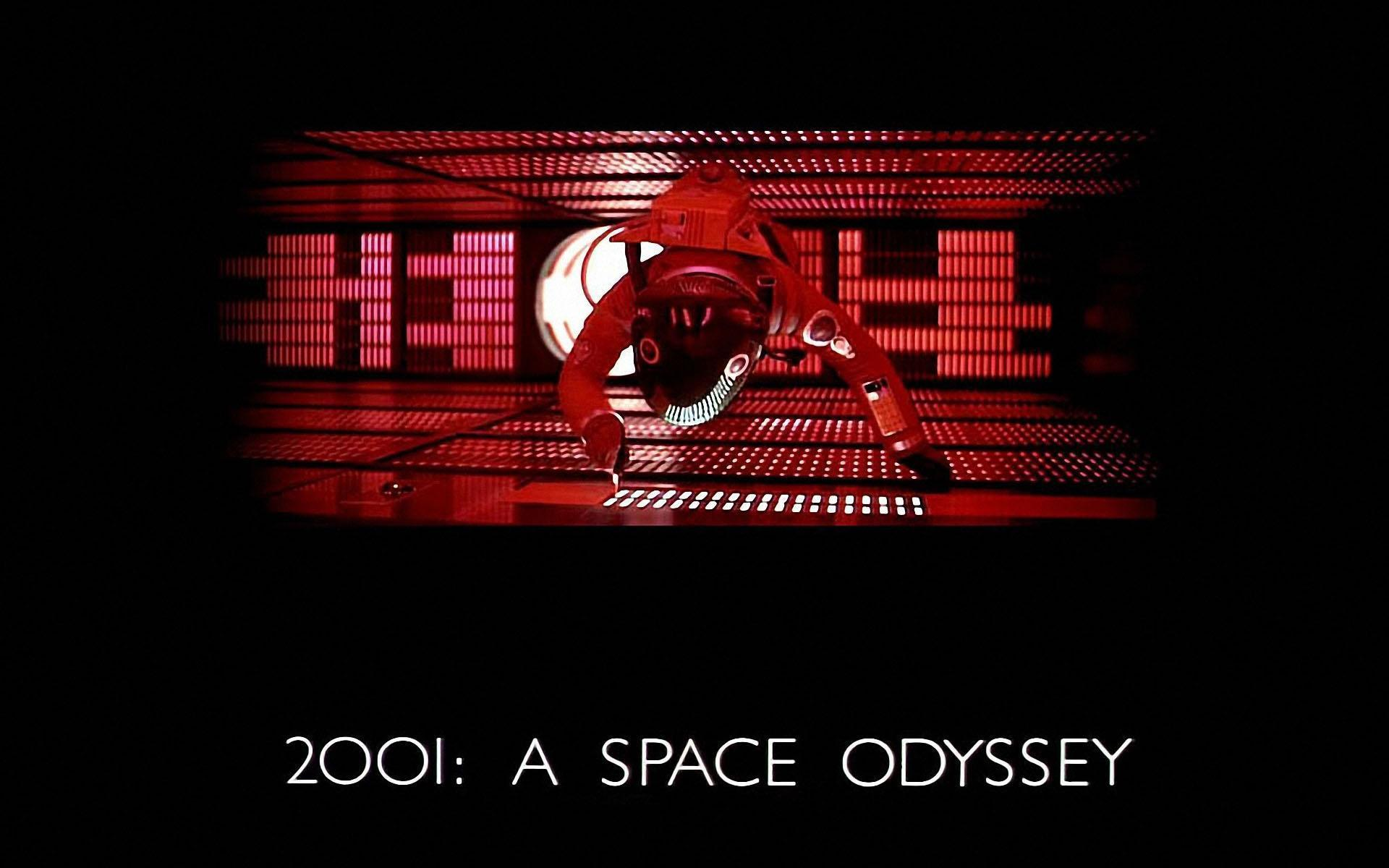 2001 space odyssey wallpapers wallpaper cave - Space odyssey wallpaper ...