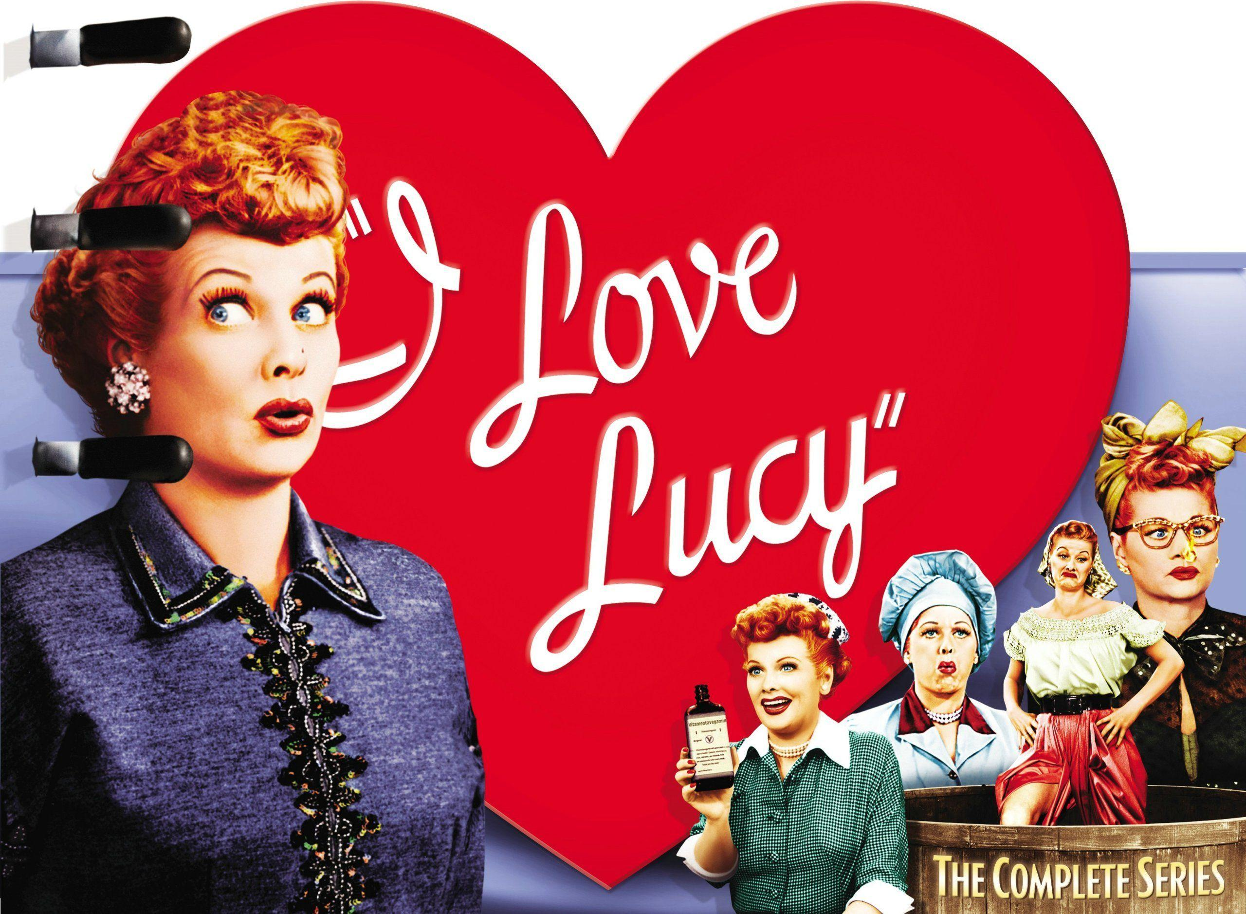 Iphone Wallpaper I Love Lucy : I Love Lucy Wallpapers - Wallpaper cave