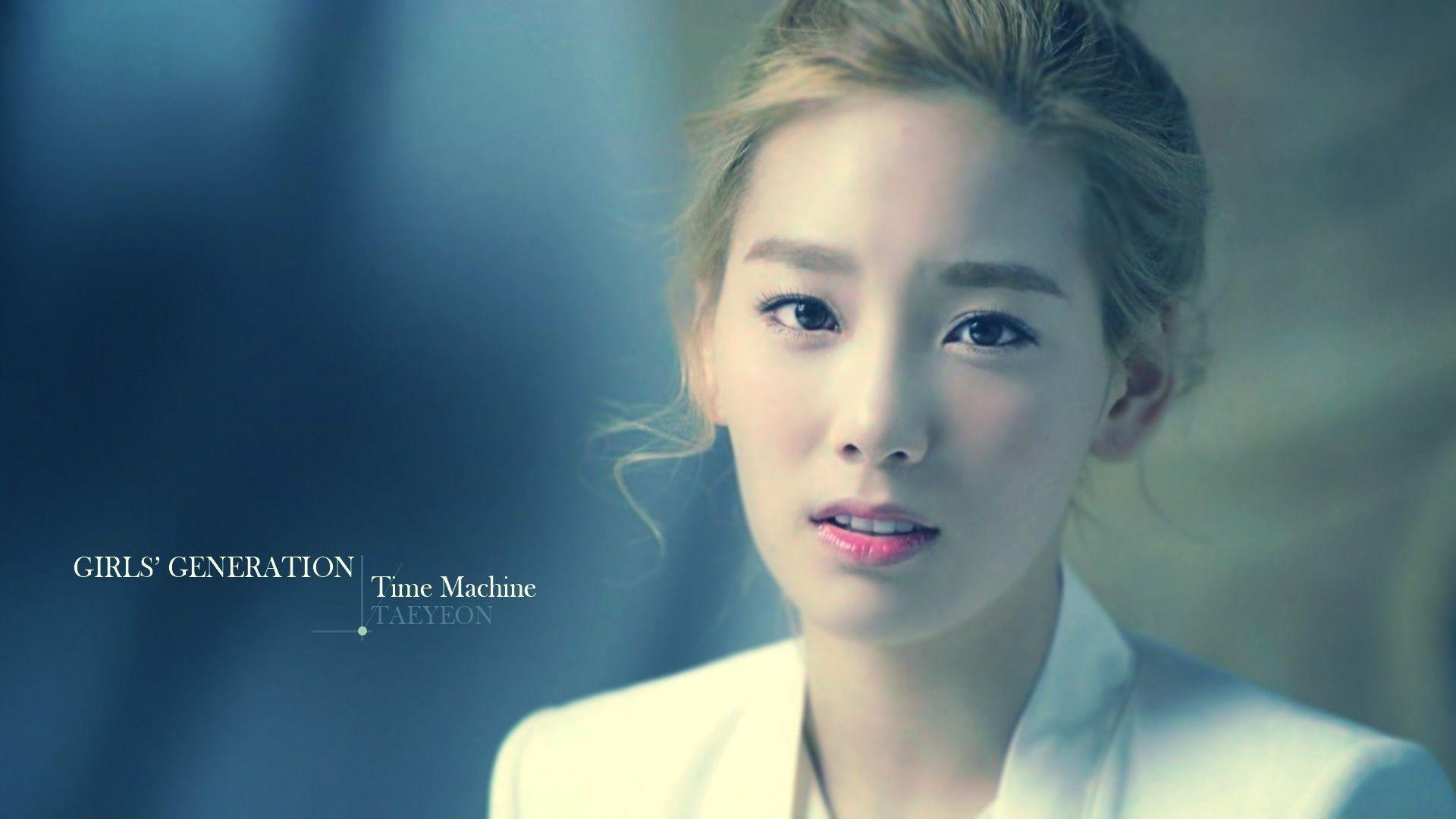 Taeyeon Wallpapers Group