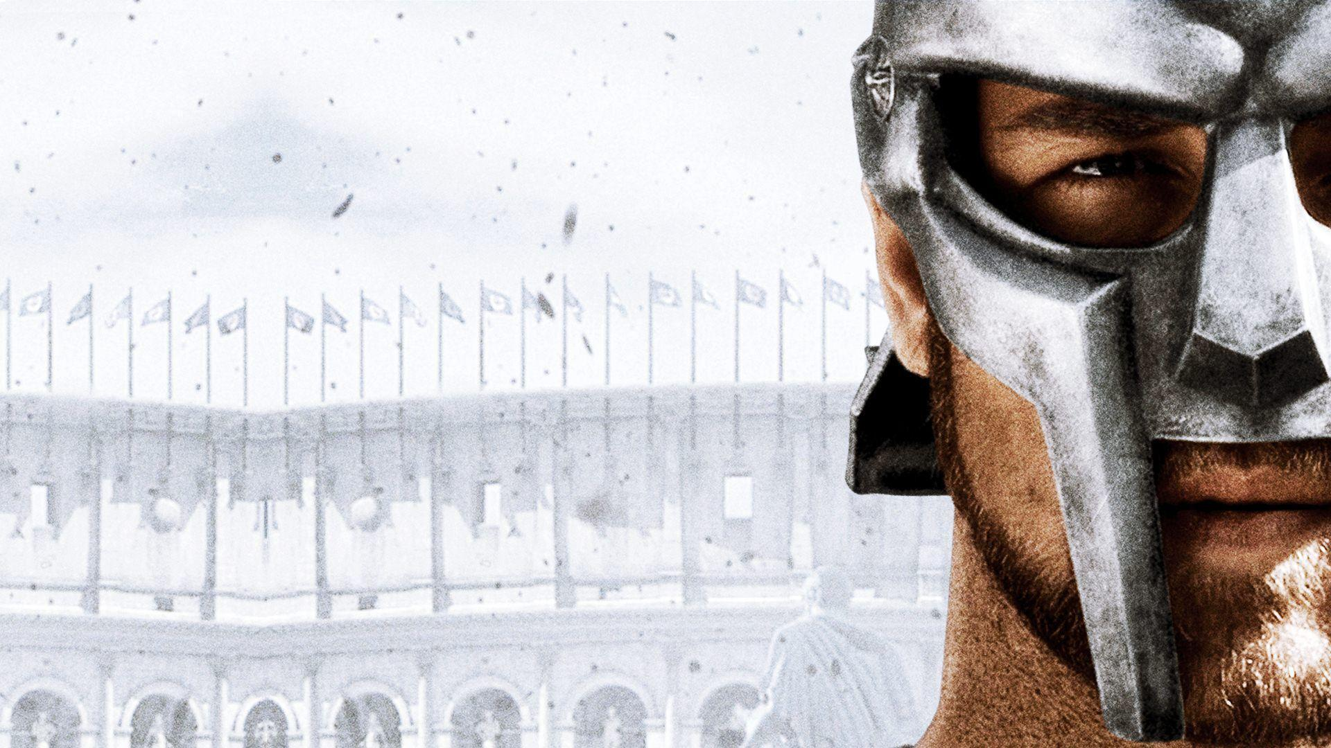 Gladiator Free Download Wallpapers | Download High Quality ...