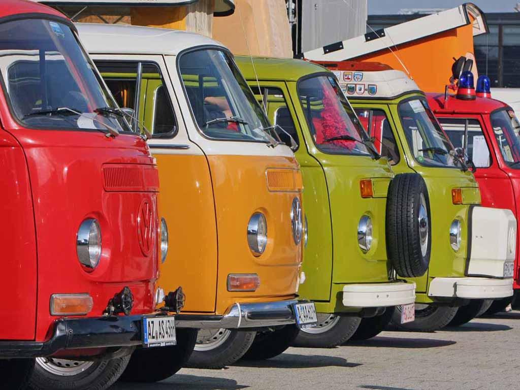 volkswagen buses wallpaper screensavers - photo #34