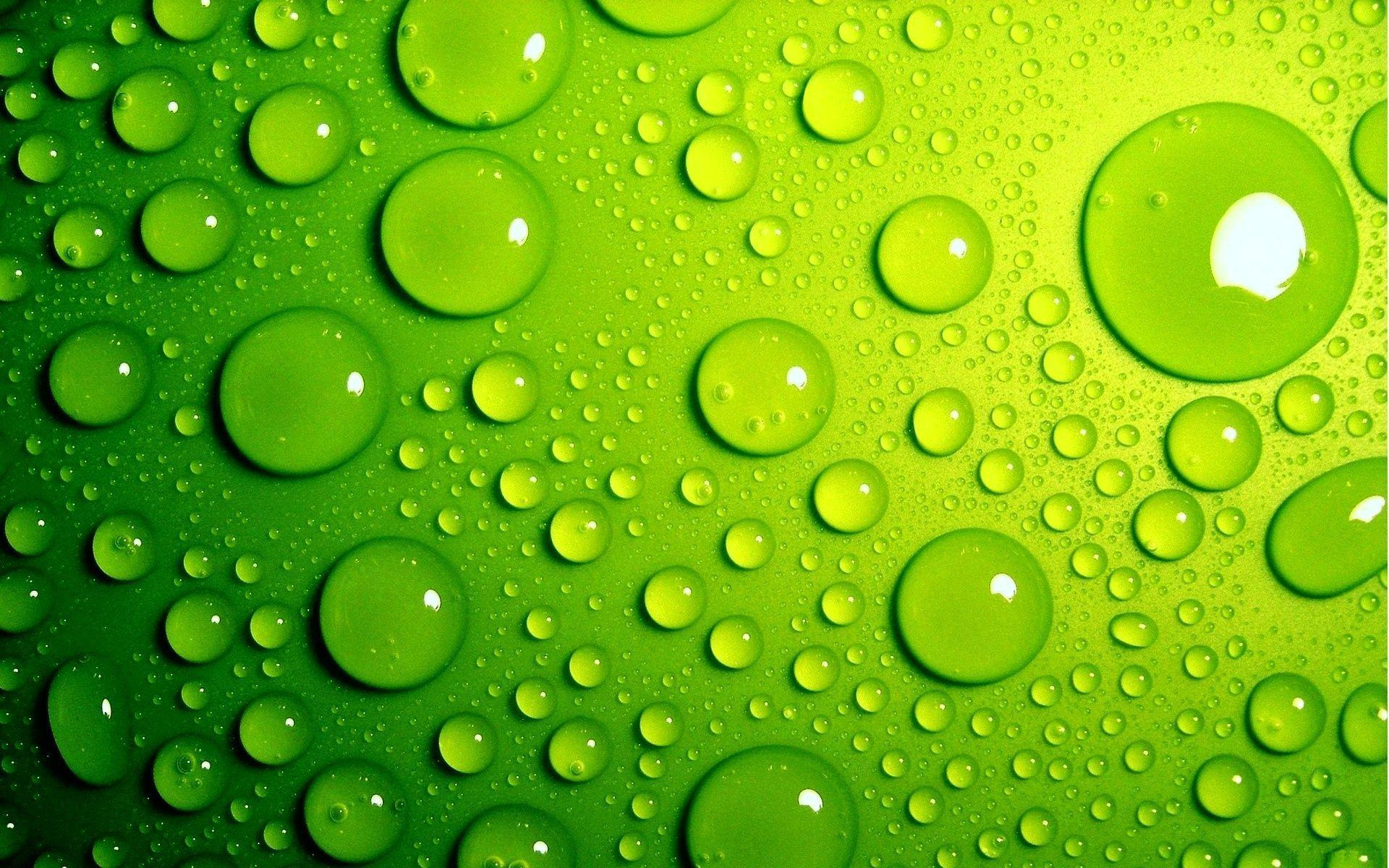Abstract Water Drops HD Wallpapers Download | HD Free Wallpapers ...