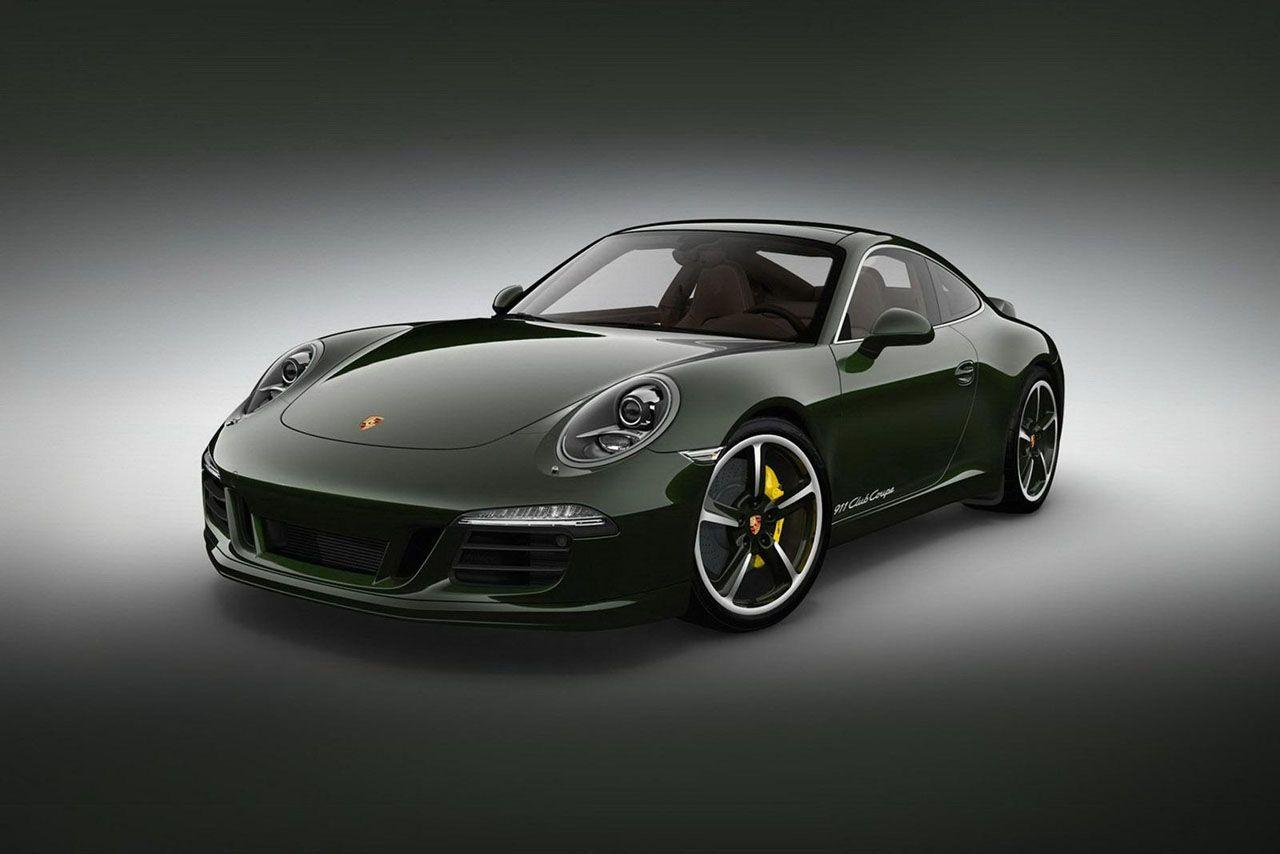 Porsche 911 desktop wallpapers | 911 wallpapers
