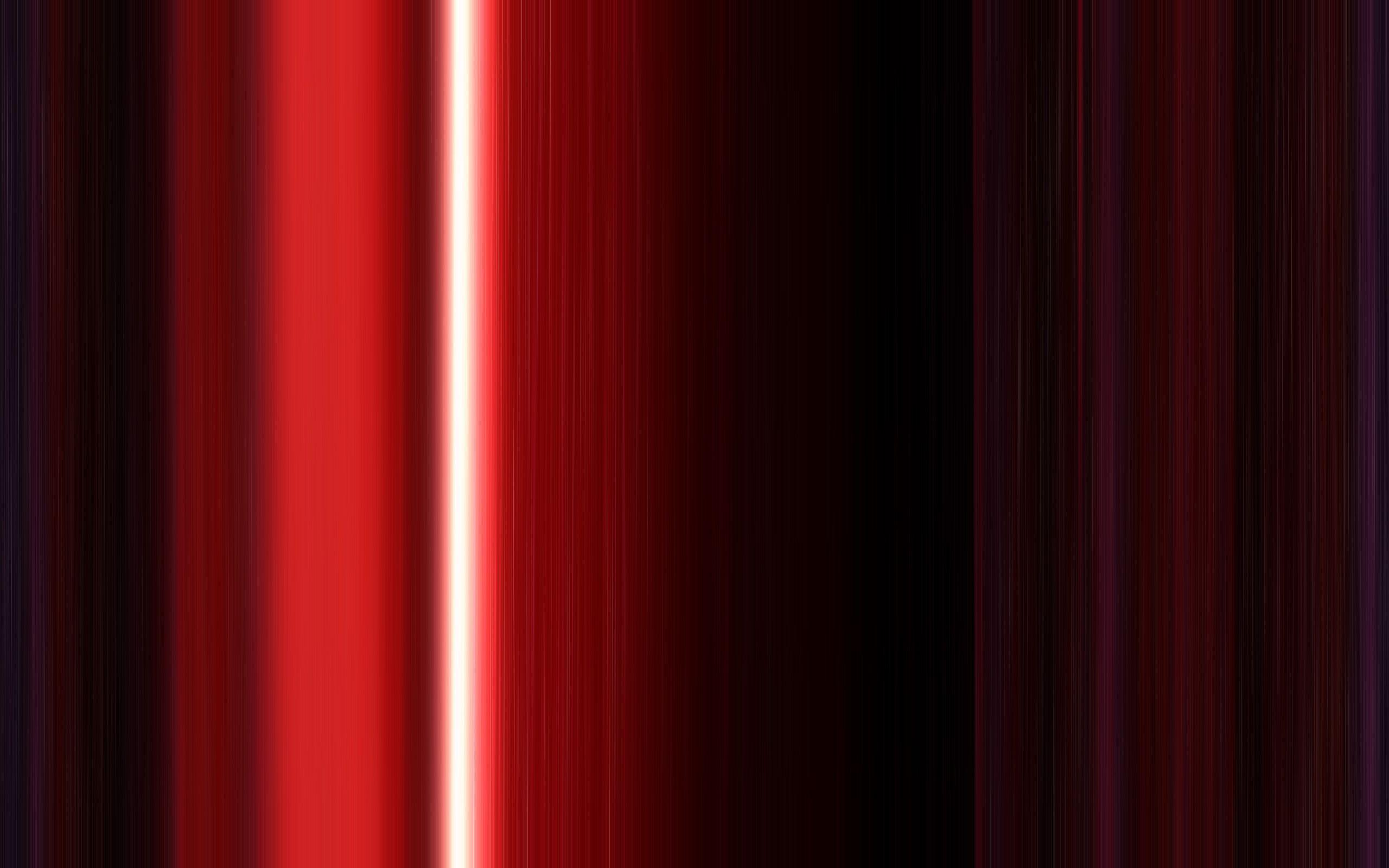 black backgrounds free hd download : Cool Red And Black Backgrounds