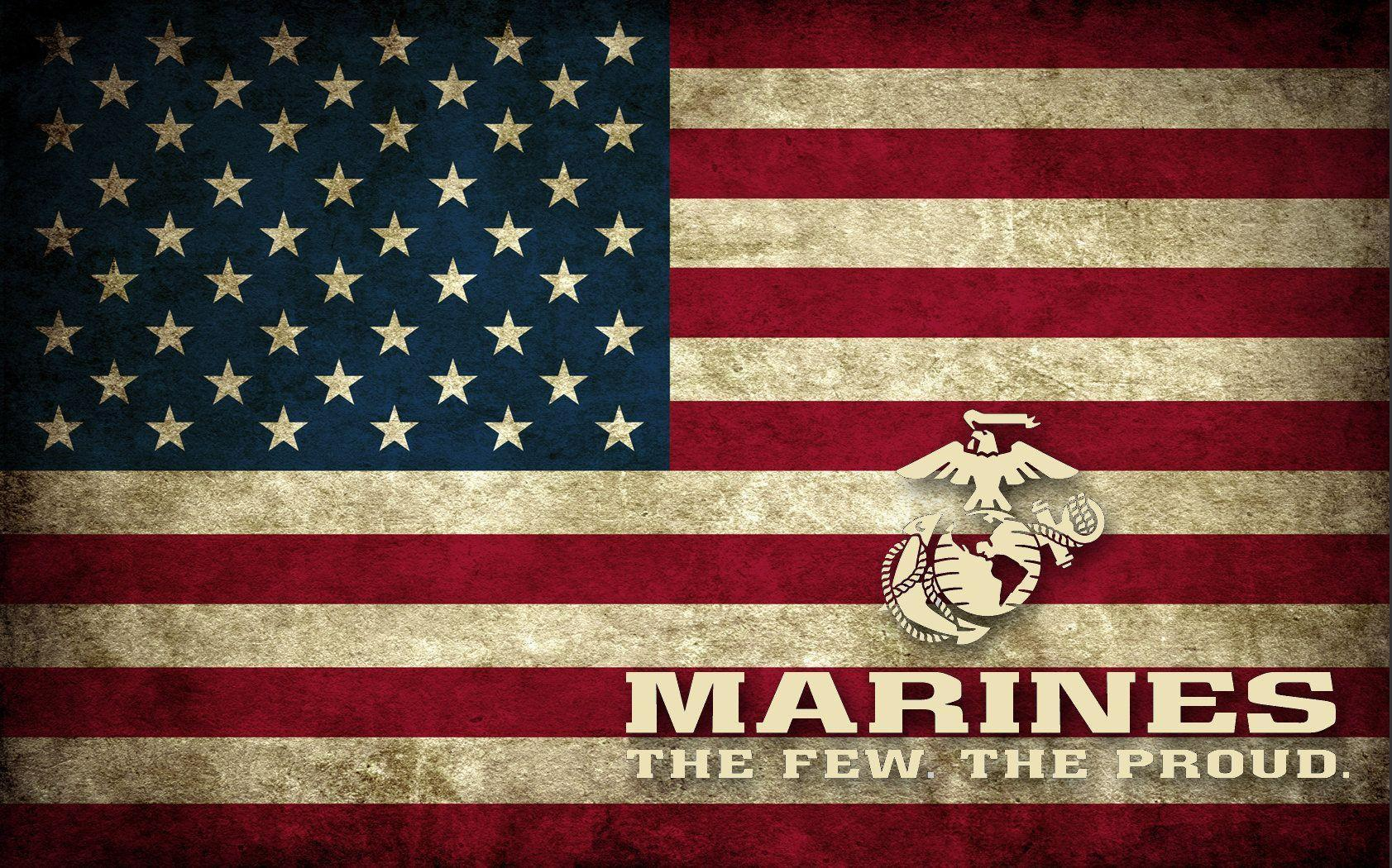 us marine wallpapers - wallpaper cave