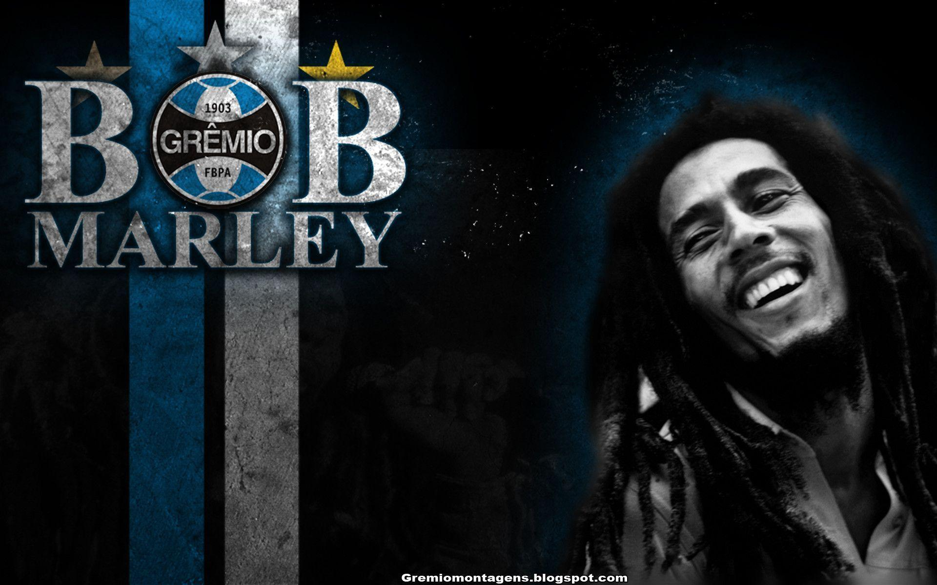 bob marley wallpapers full hd wallpaper search