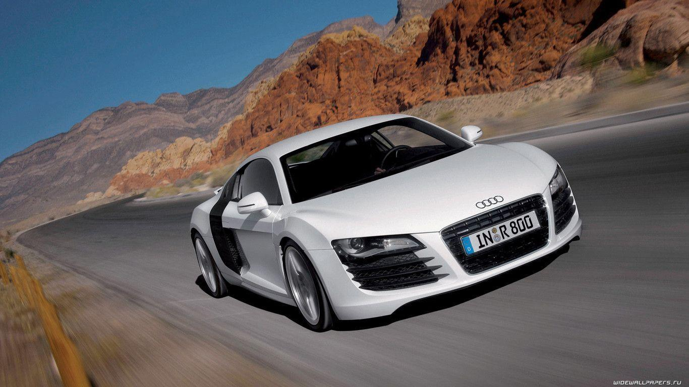 Cars Audi Index Of Mod Supercars Wallpapers Free Download, HQ ...