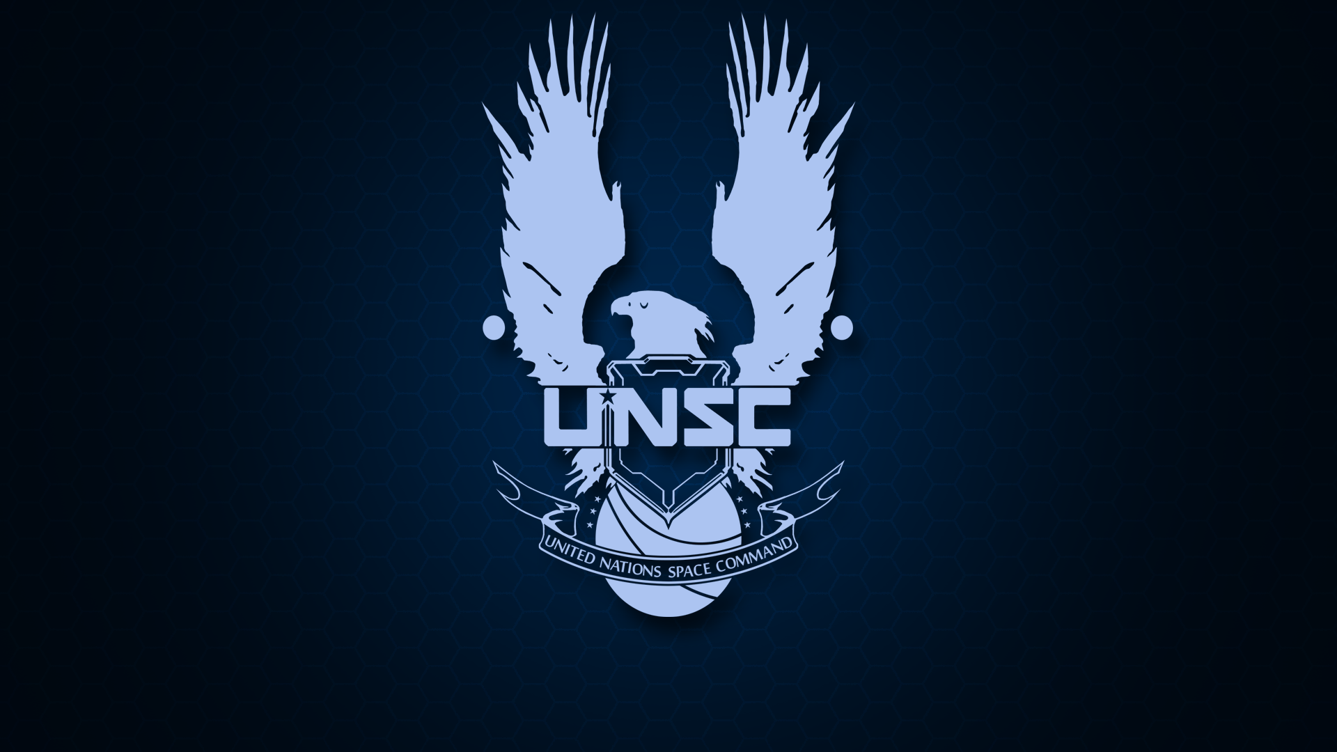 halo unsc wallpaper phone - photo #17