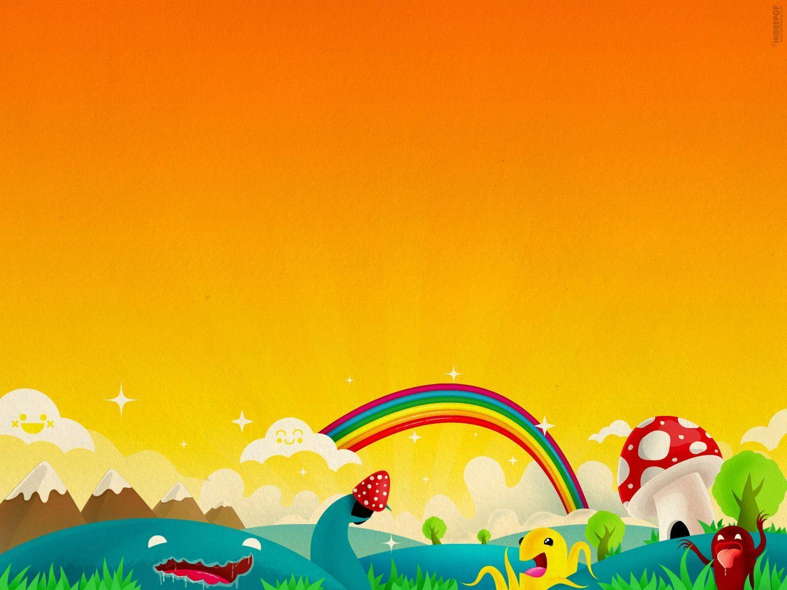 Cartoon Backgrounds 1 328069 High Definition Wallpapers