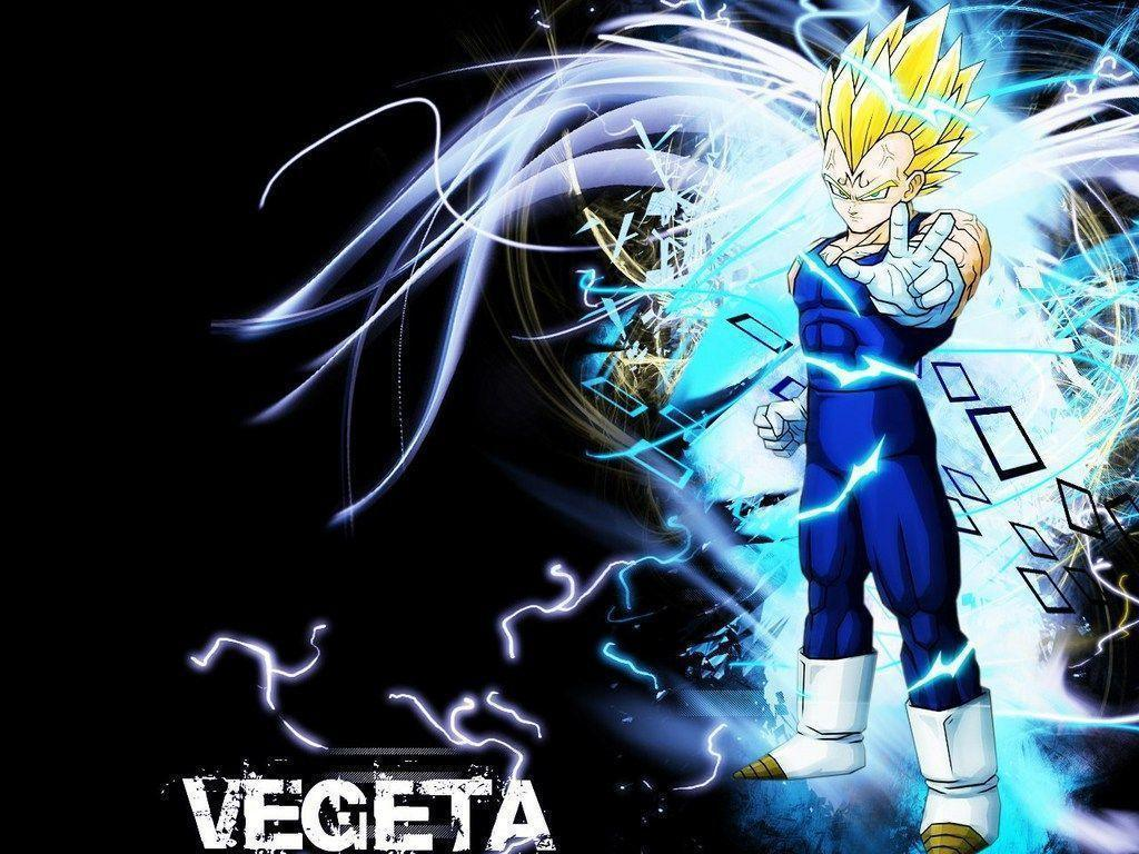 vegeta wallpapers - wallpaper cave