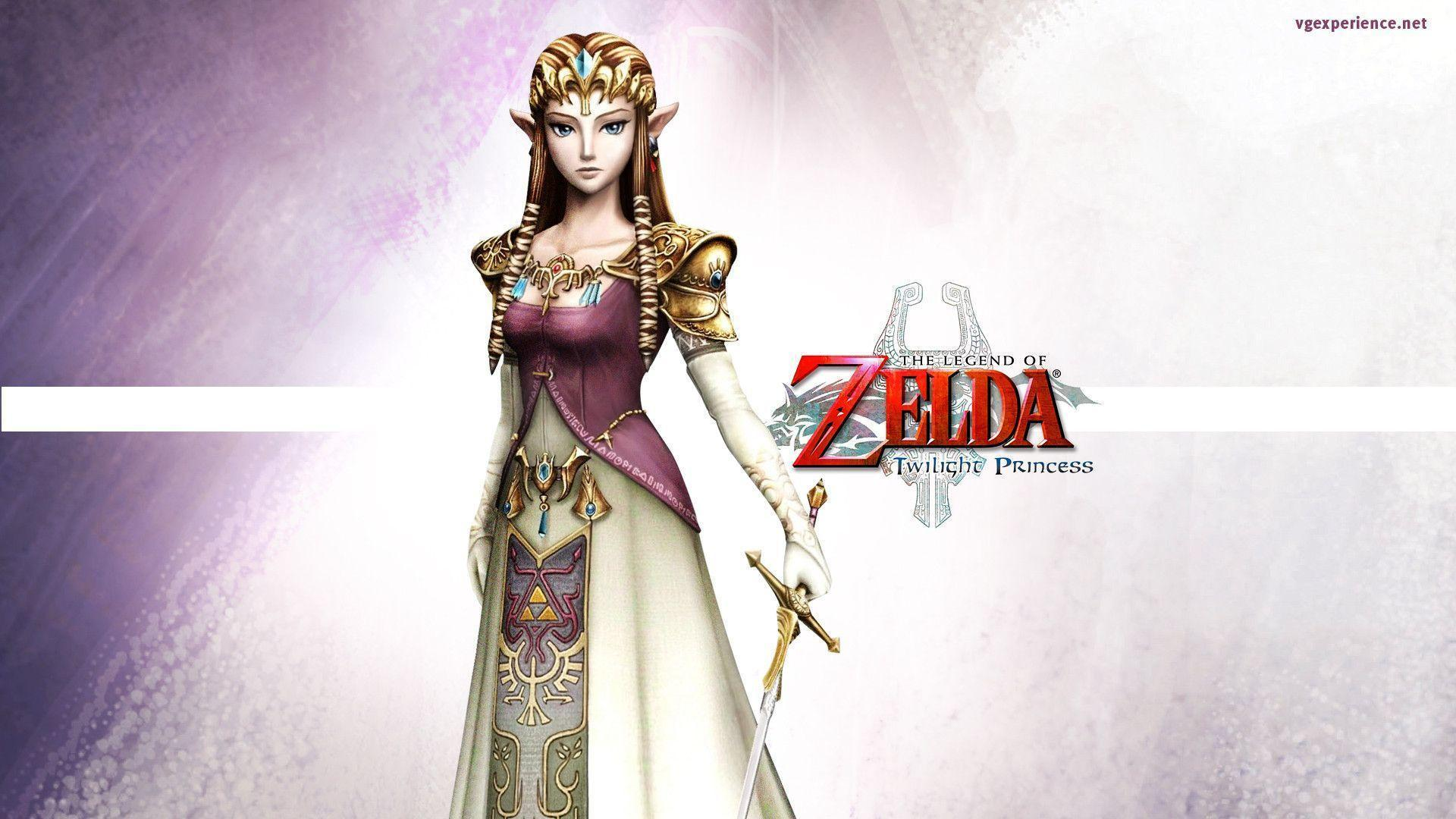 princess zelda wallpapers wallpaper cave