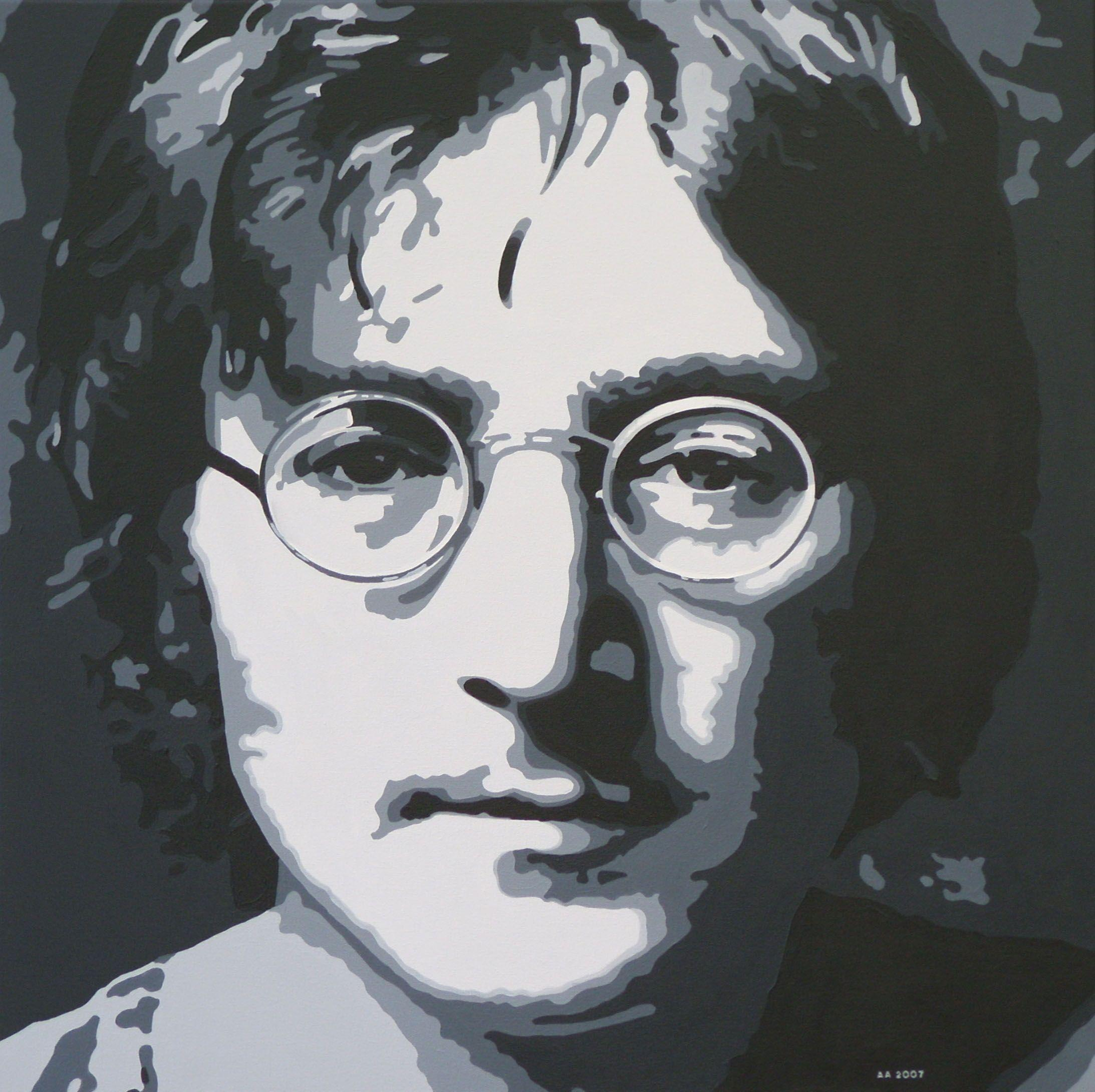 a biography of john lennon John lennon was a singer, songwriter, activist, artist, and writer whose life and work left an indelible mark on rock music and the world lennon first became famous.