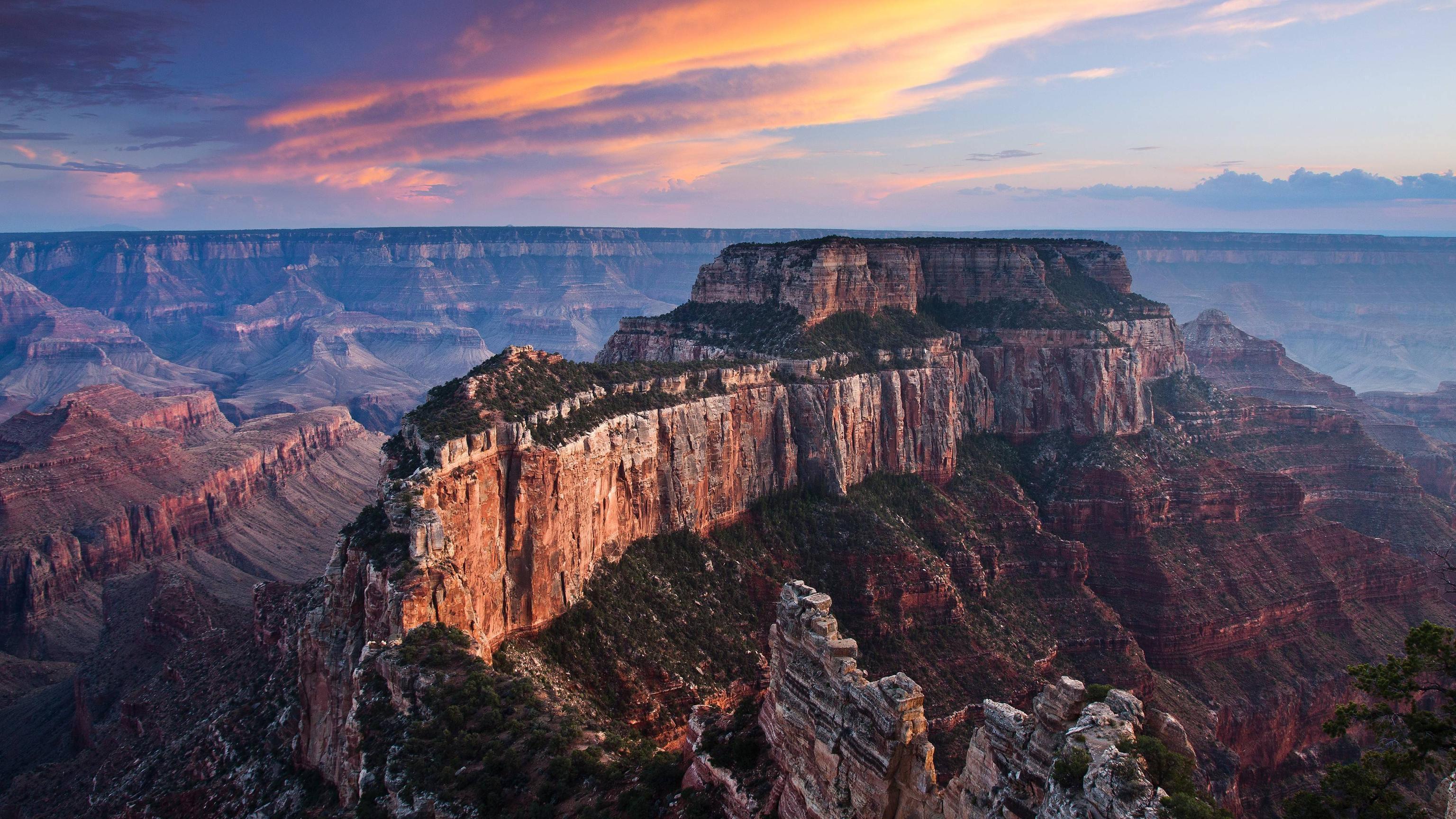 grand canyon 1920x1080 wallpaper - photo #21