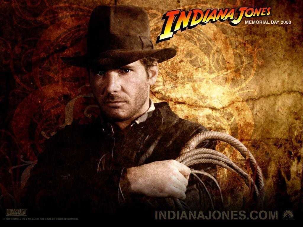 indiana jones wallpapers wallpaper cave