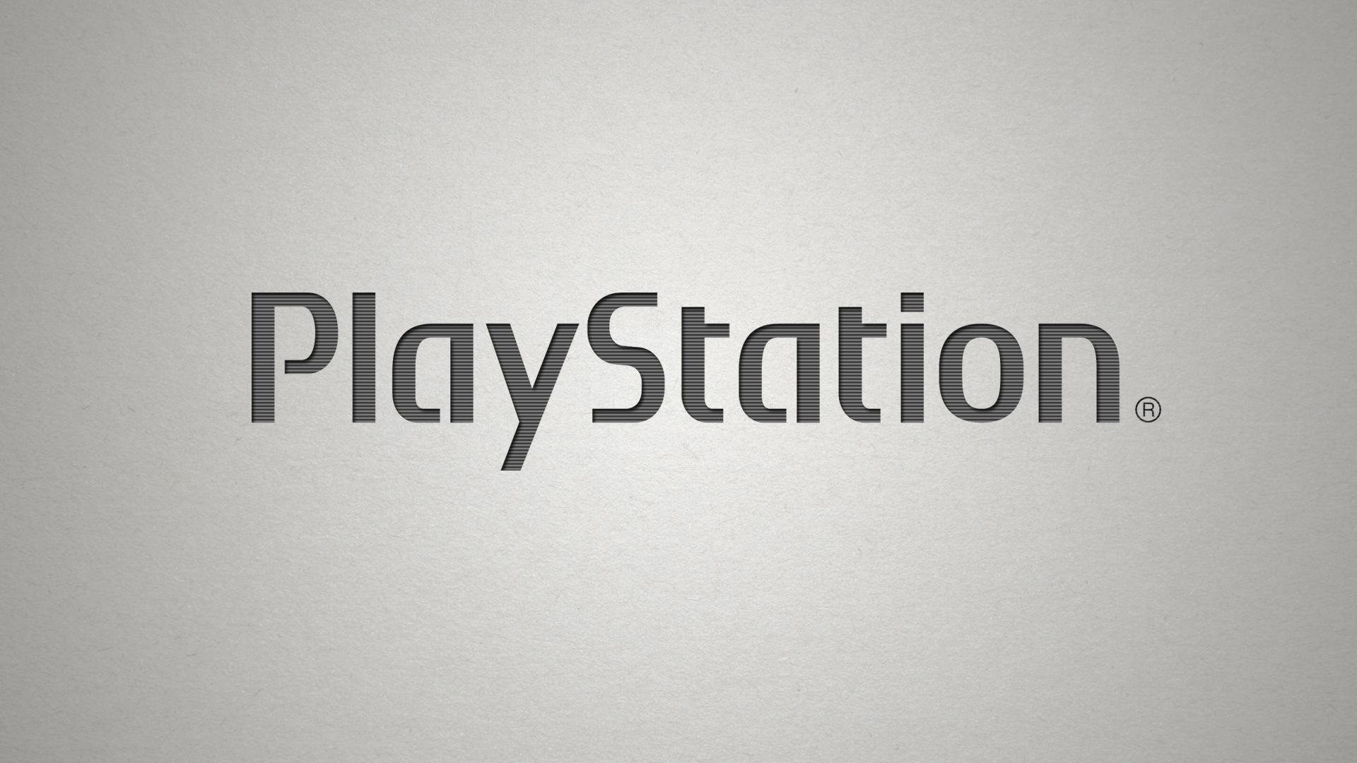 16 Playstation Wallpapers