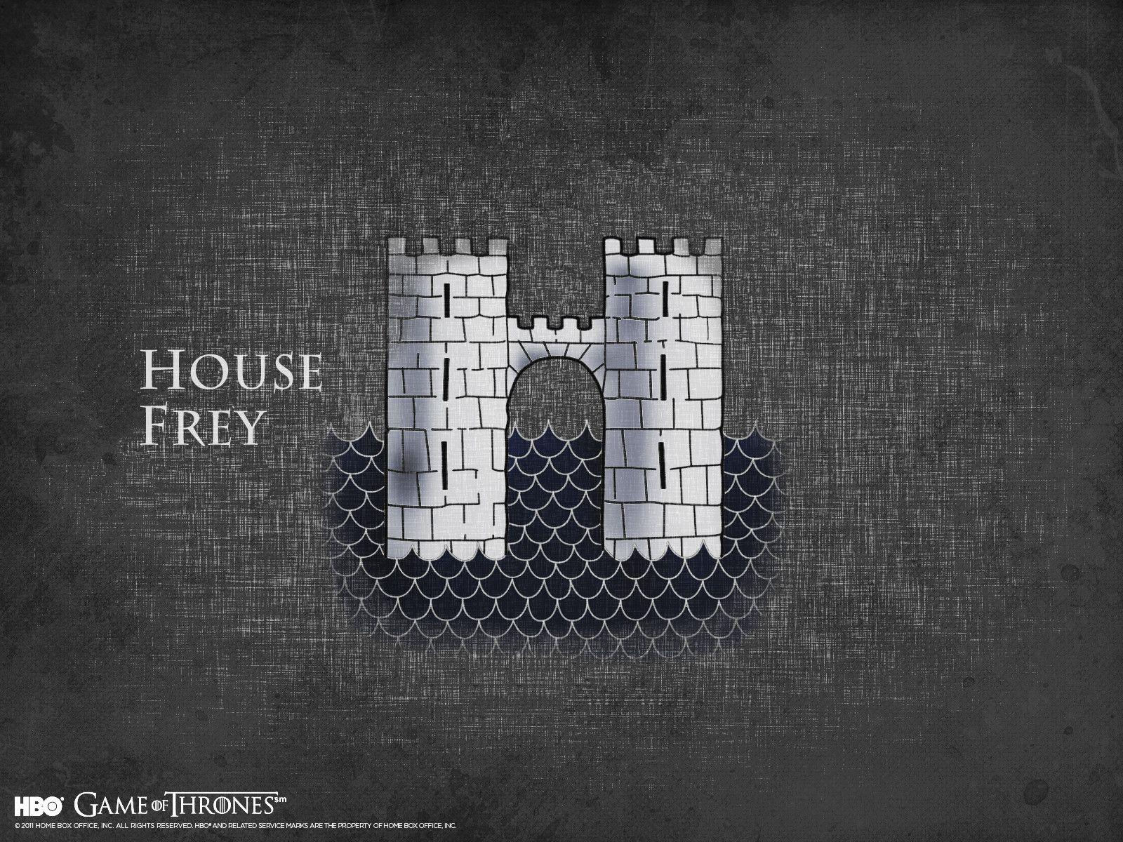 game of thrones house wallpapers - wallpaper cave
