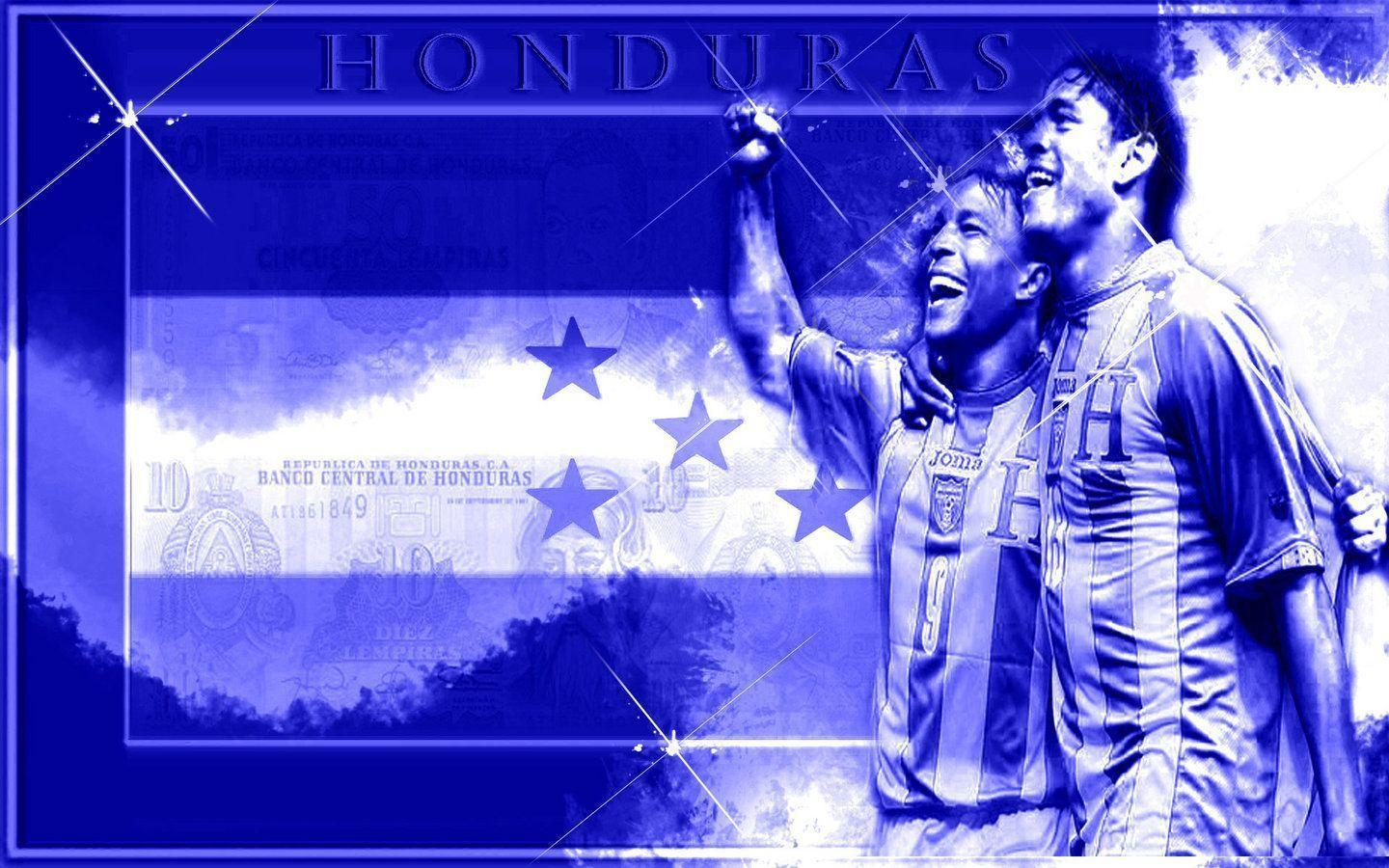 honduras wallpaper, carlos pavon y carlos costly, honduras photo
