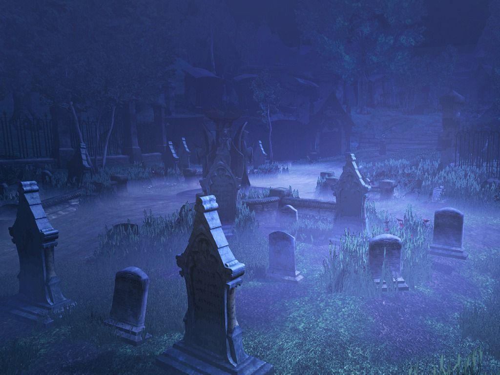 graveyard wallpapers wallpaper cave