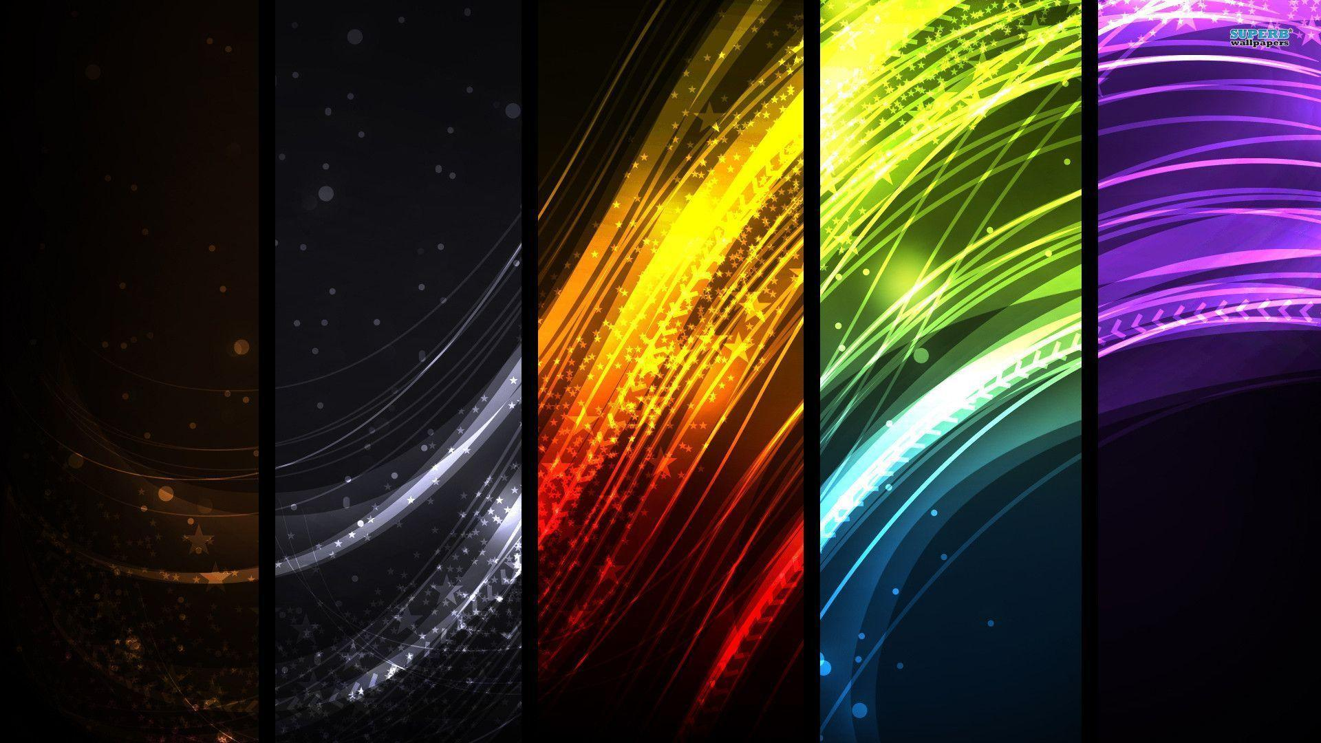 Abstract wallpapers 1920x1080 wallpaper cave for Colourful wallpaper for walls