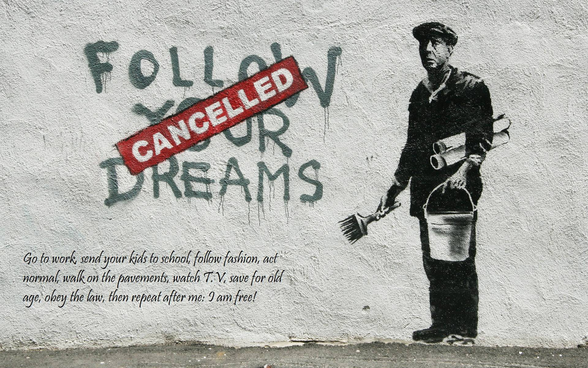 Graffiti art wallpaper - Graffiti Art Wallpapers Full Hd Wallpaper Search