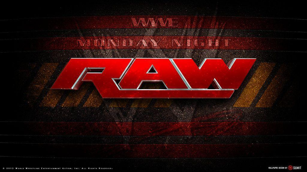 wallpapers of wwe raw wallpaper cave