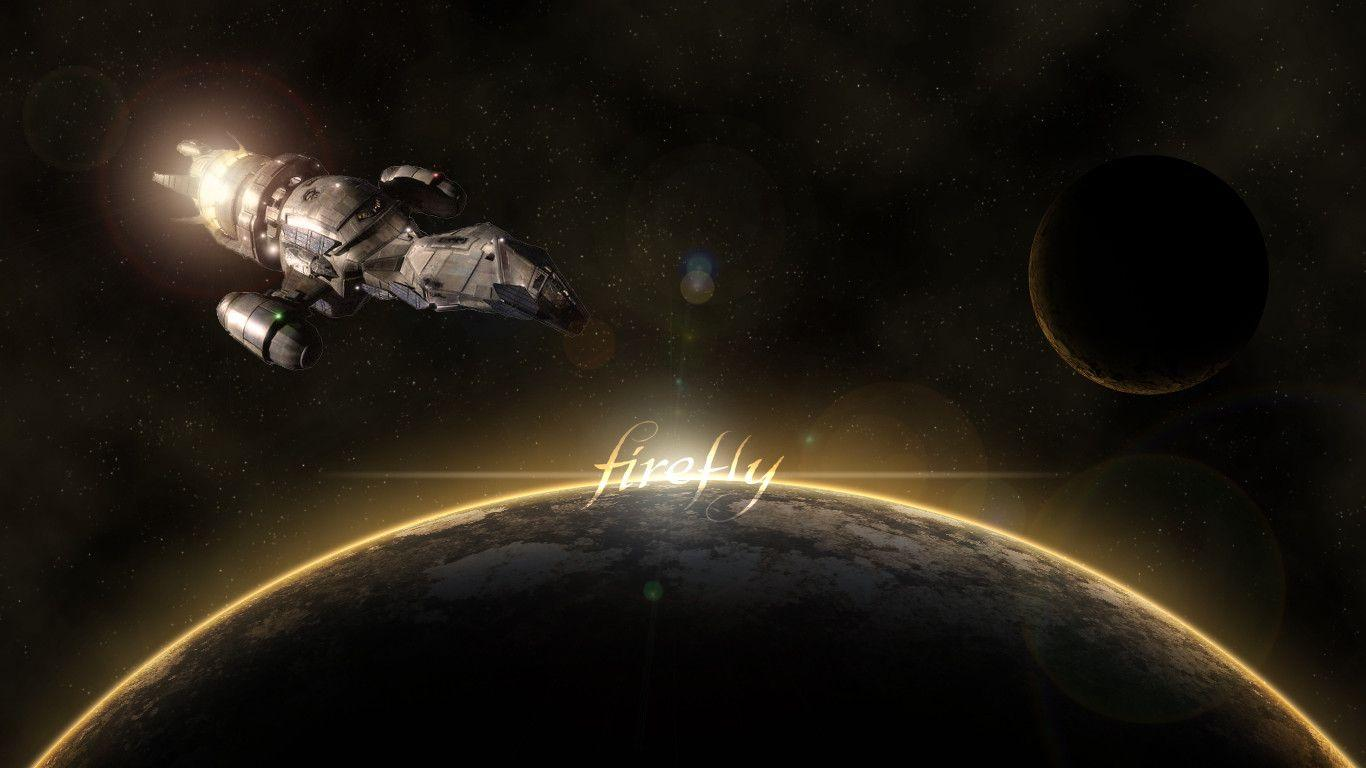 Firefly - Objects in Space 1.0.1 for Rainmeter by Squirrel-slayer ...