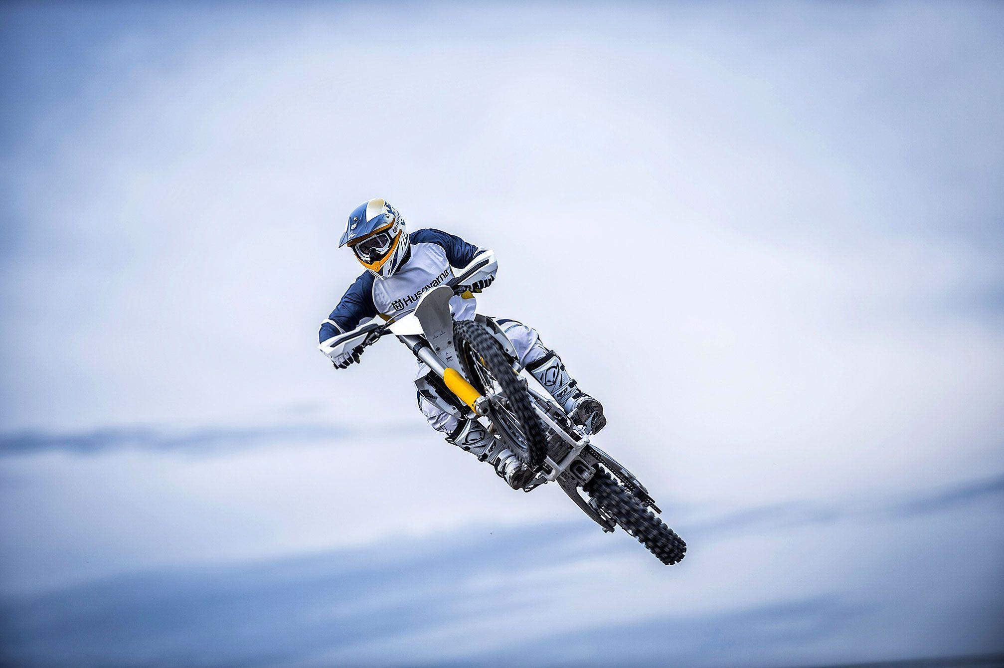 Motocross 2015 Wallpapers